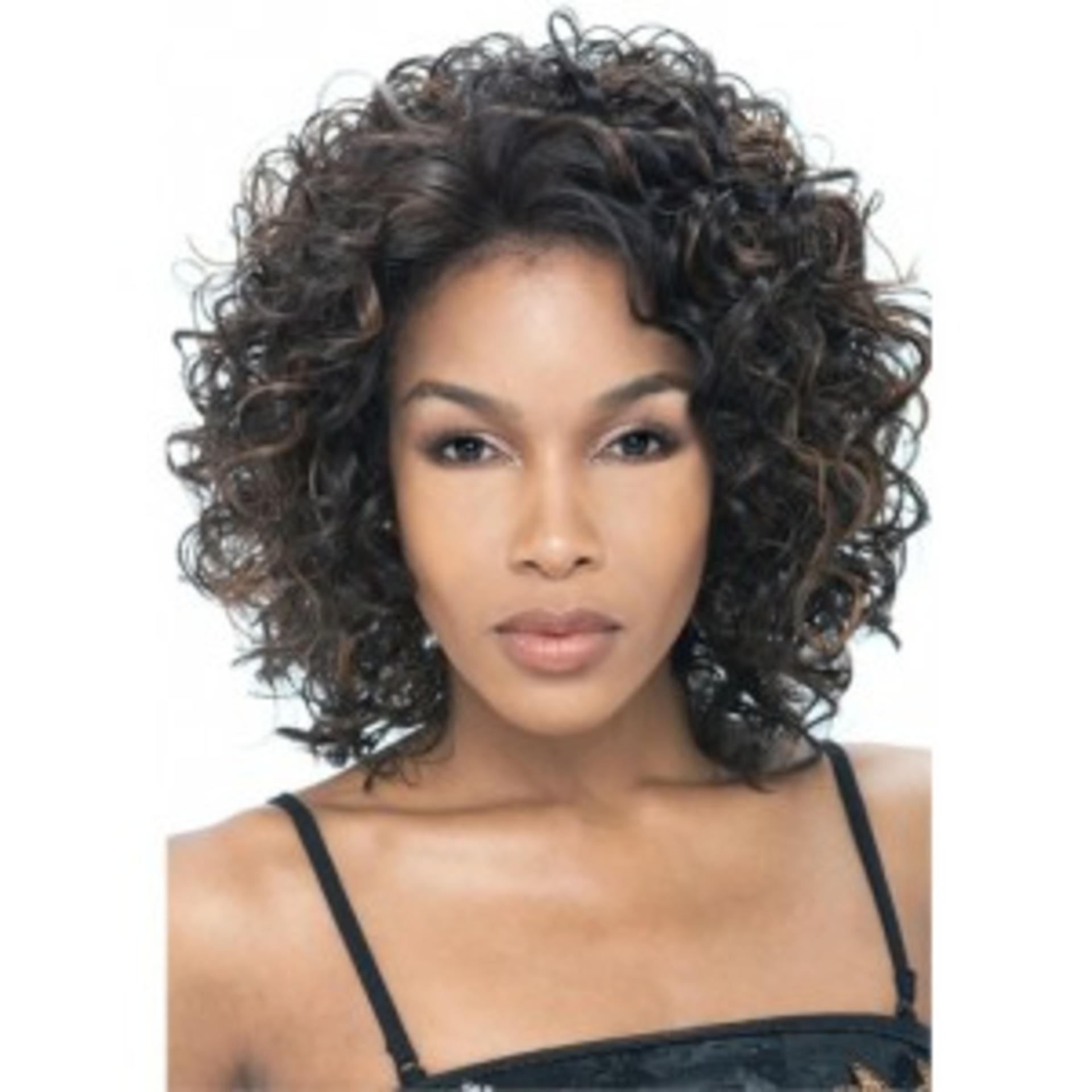 itsmonishamehta - model-model-natural-hair-synthetic-lace-front-wig-jenna-e58