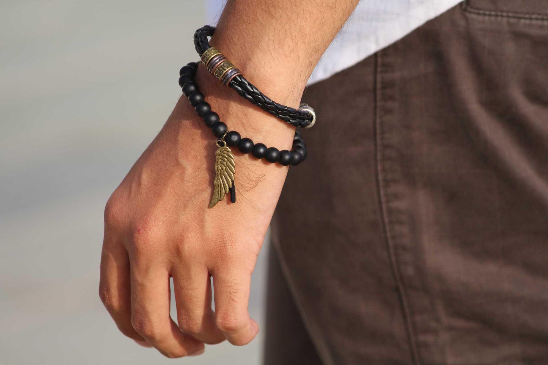 Bracelet by Dare Voylla image