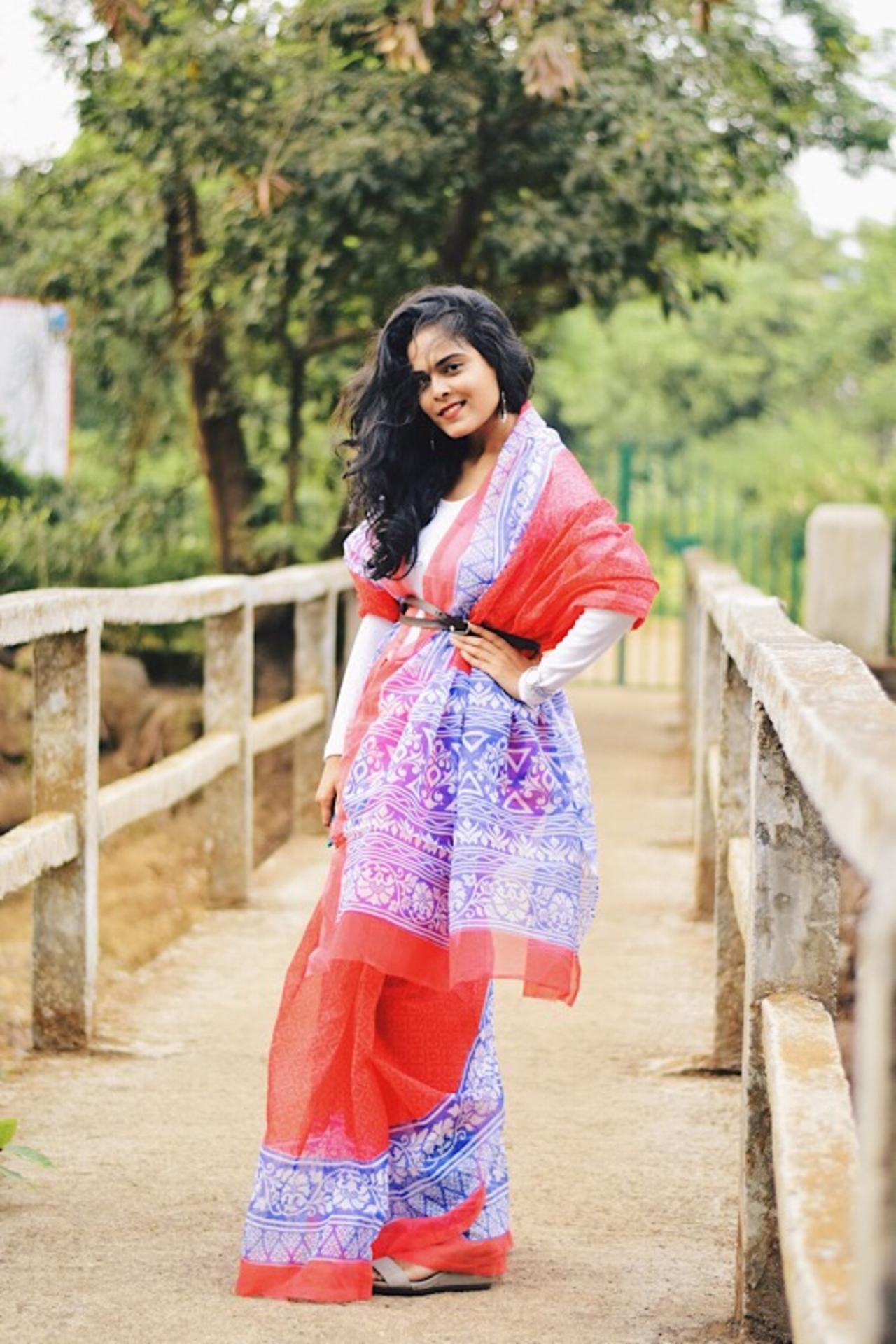 THE GLAM NUT - Fashion & Lifestyle Blog - EC22A8B3-C69B-4277-8150-B3B34156AE34