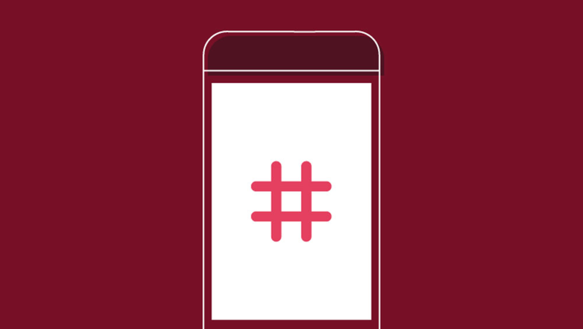 Winkl Blog - Hashtags-for-Instagram