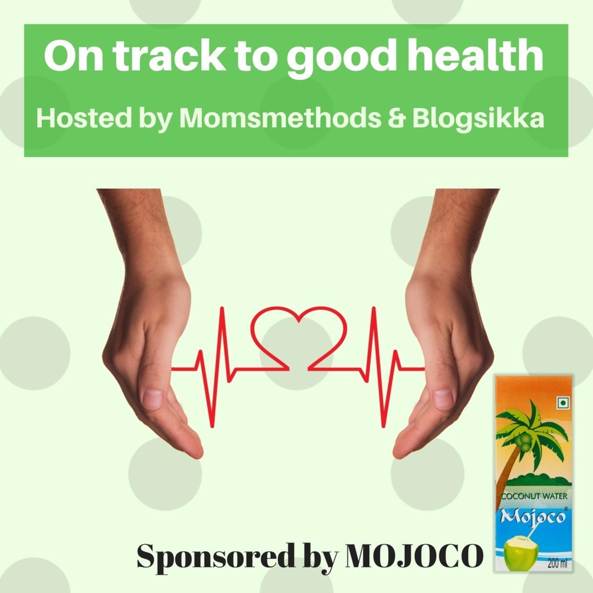 itsmonishamehta - Blog 2