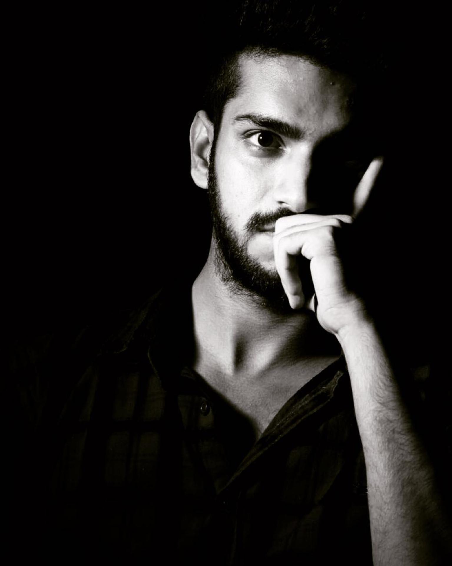 Winkl Blog - Vishal Ghavri