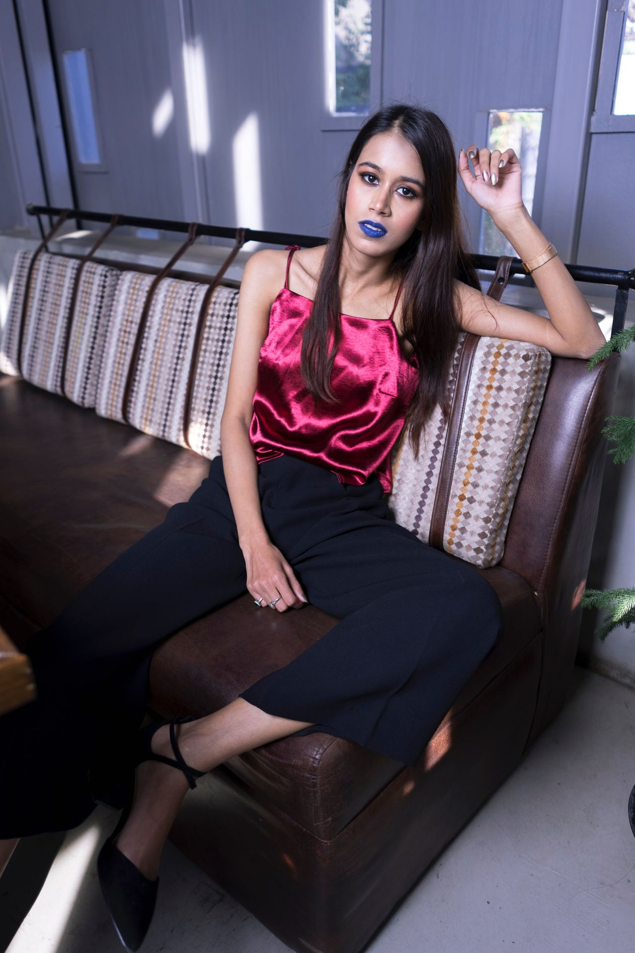 Yashswini Mishra - DSC03829