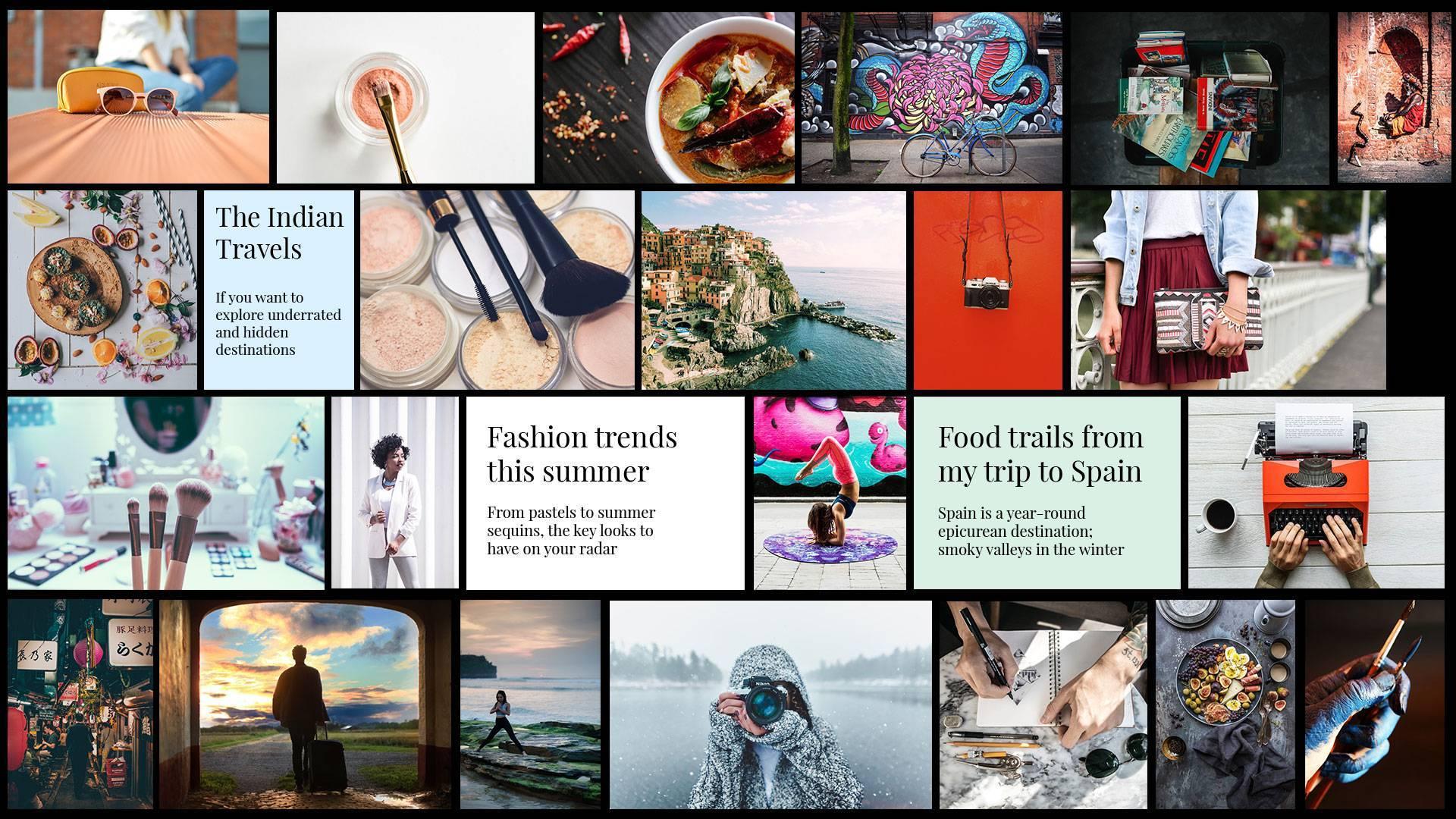 Winkl Blog - website-cover