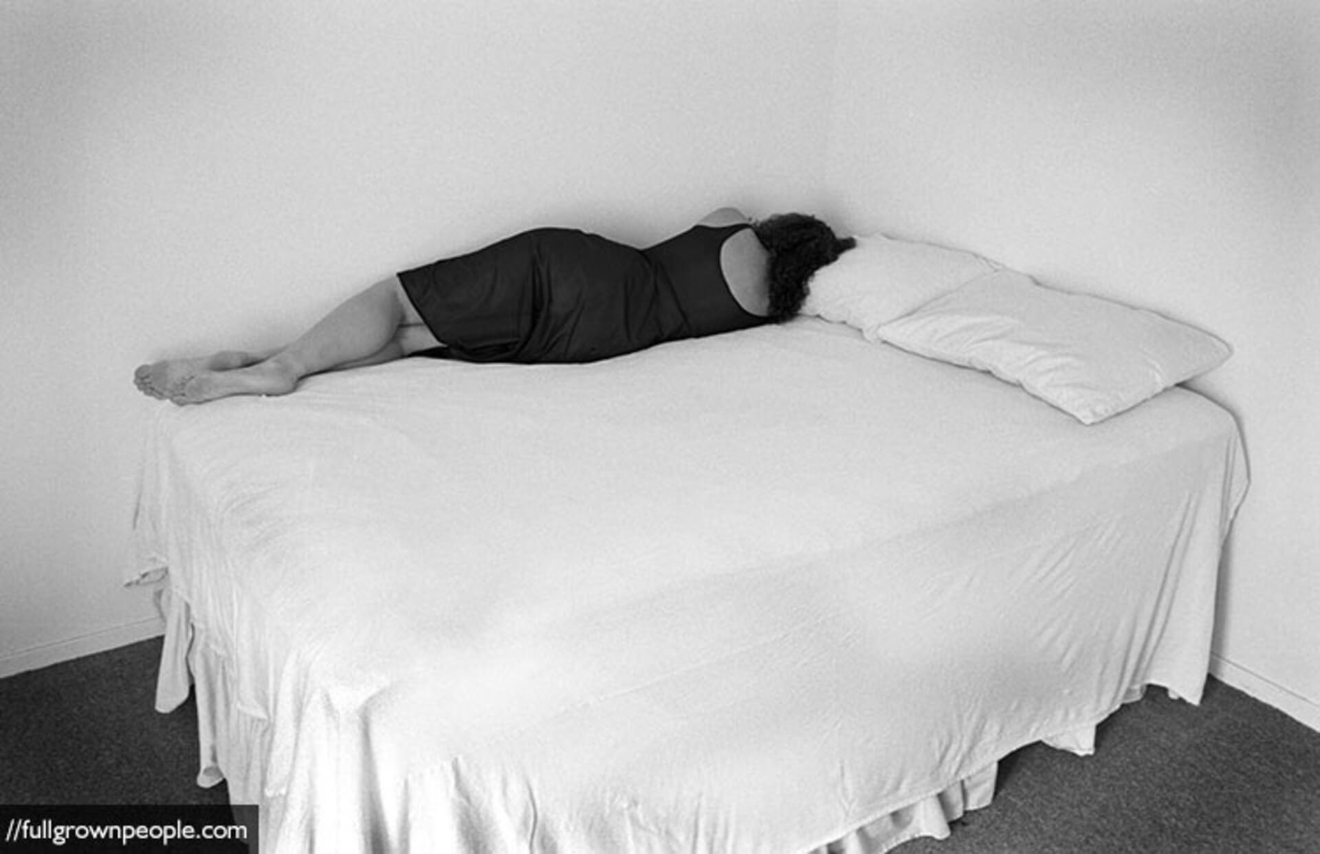 बिस्तर image
