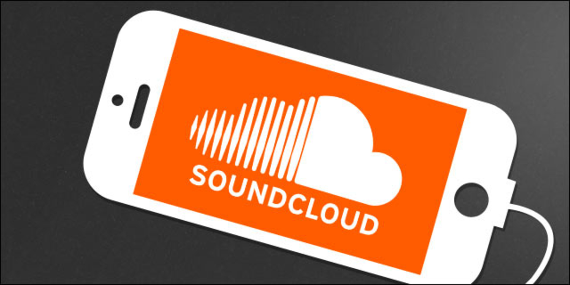 Soundcloud Promotion just for you! image