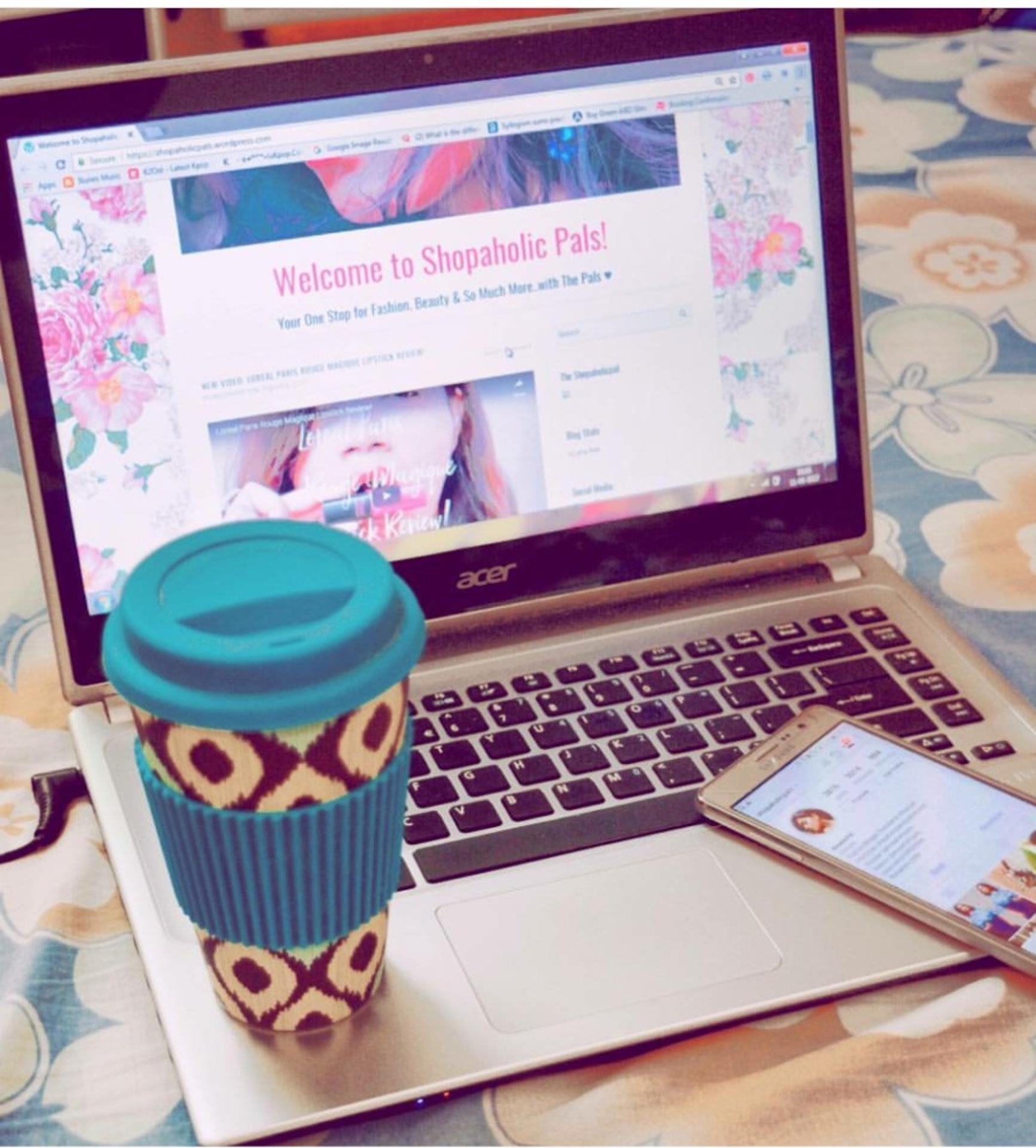 Best Online Websites for EOSS Shopping! image