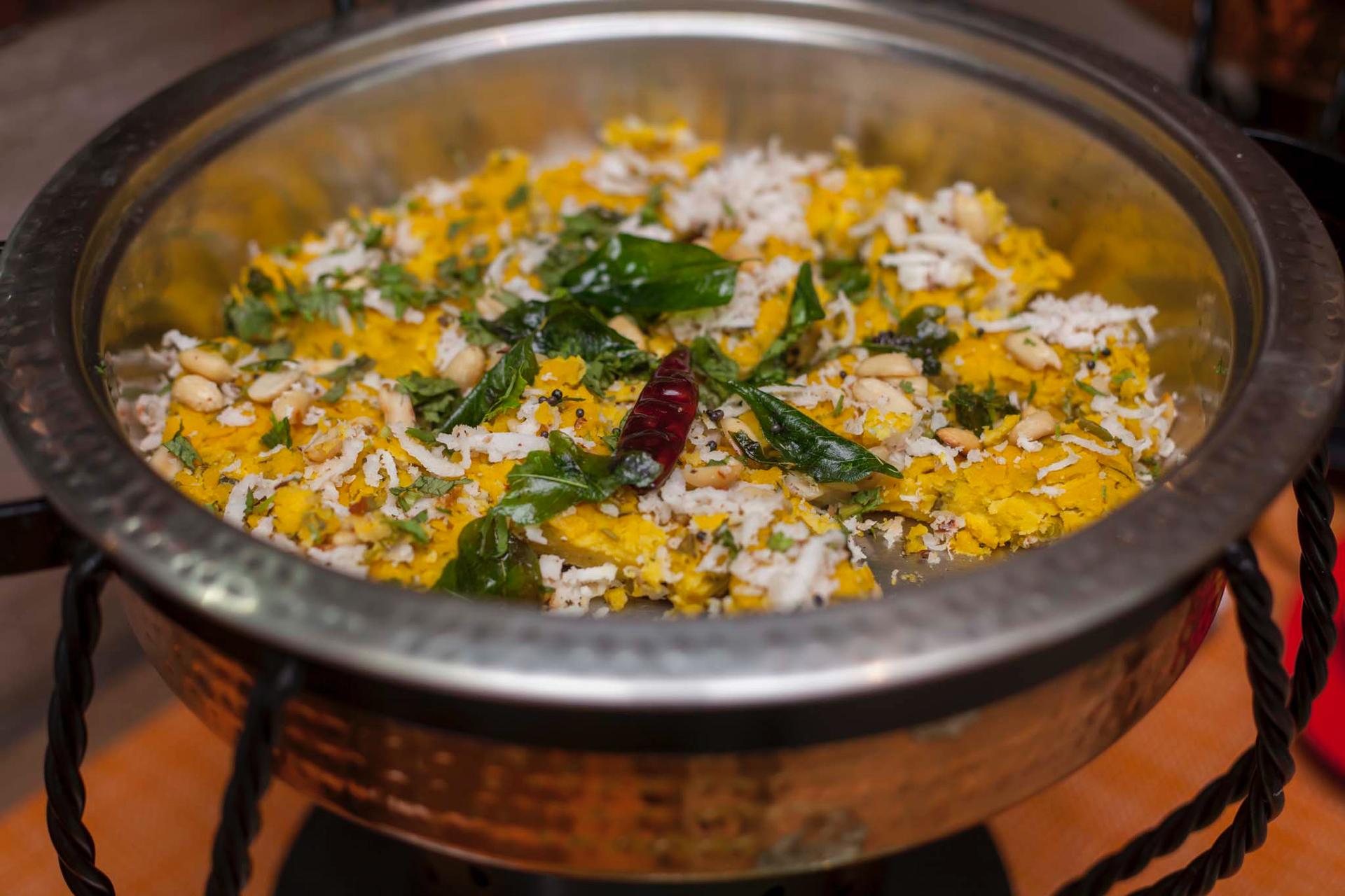 Purnis Food Blog - _MG_3391
