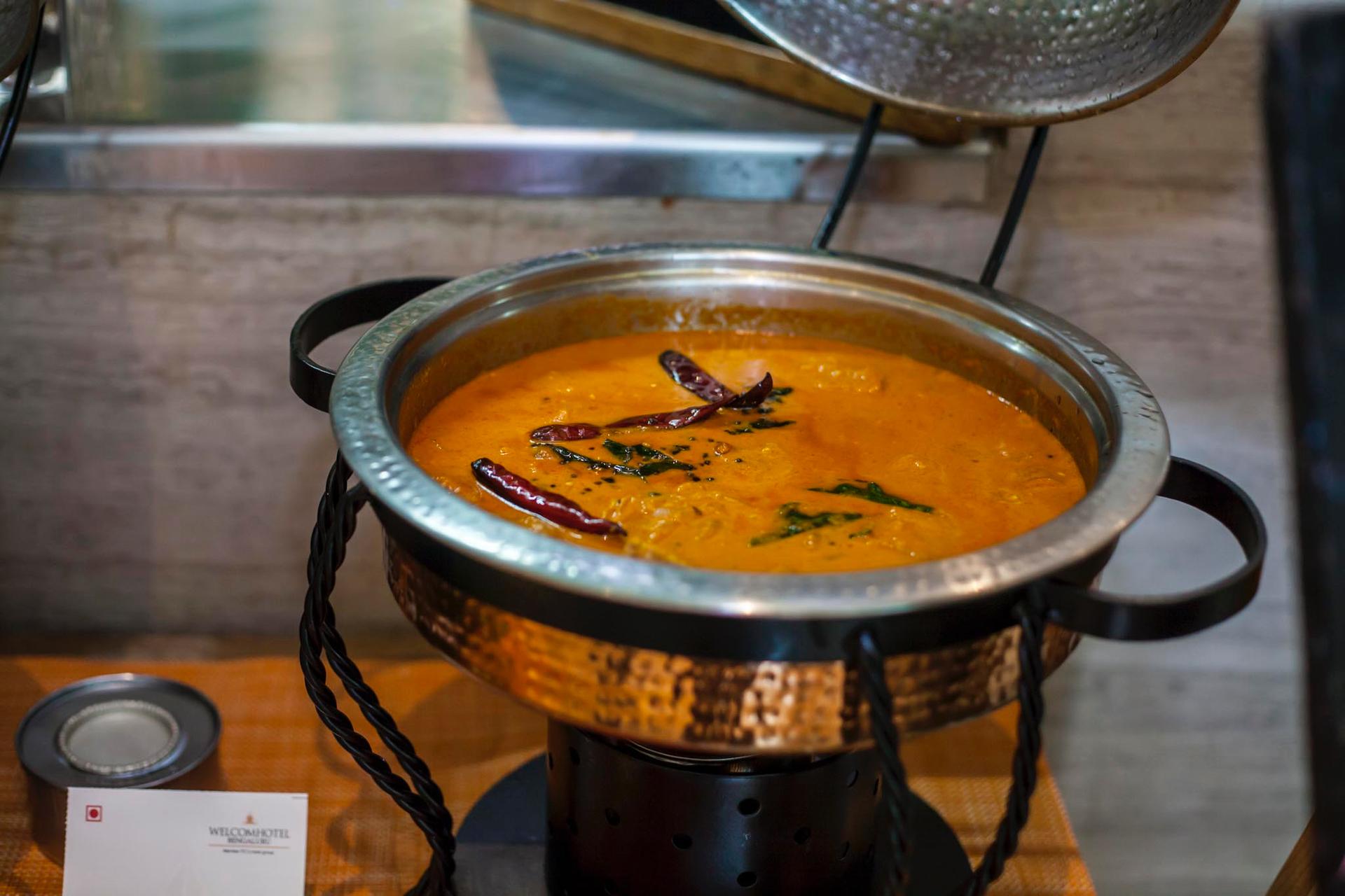 Purnis Food Blog - _MG_3367