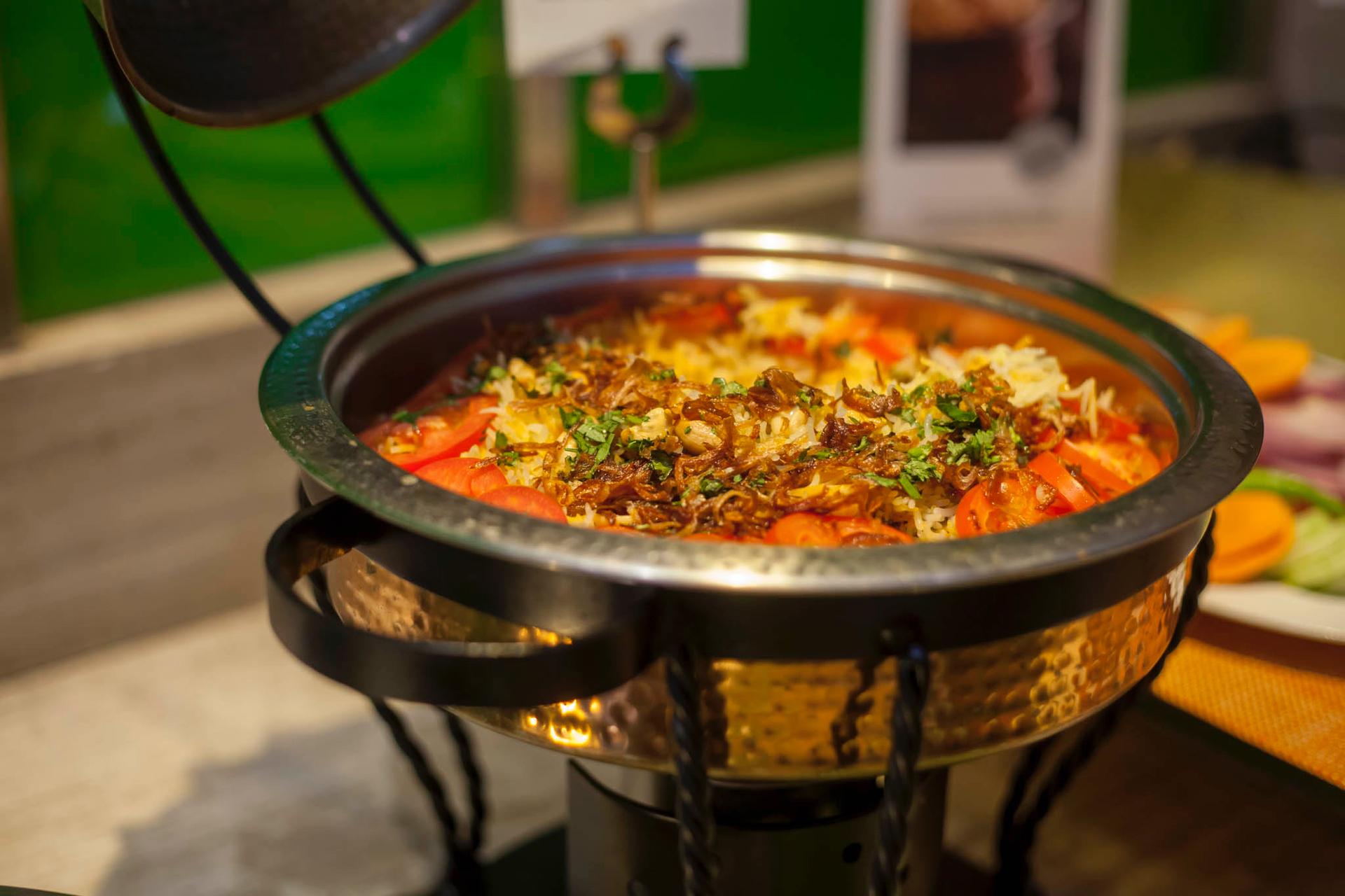 Purnis Food Blog - _MG_3378