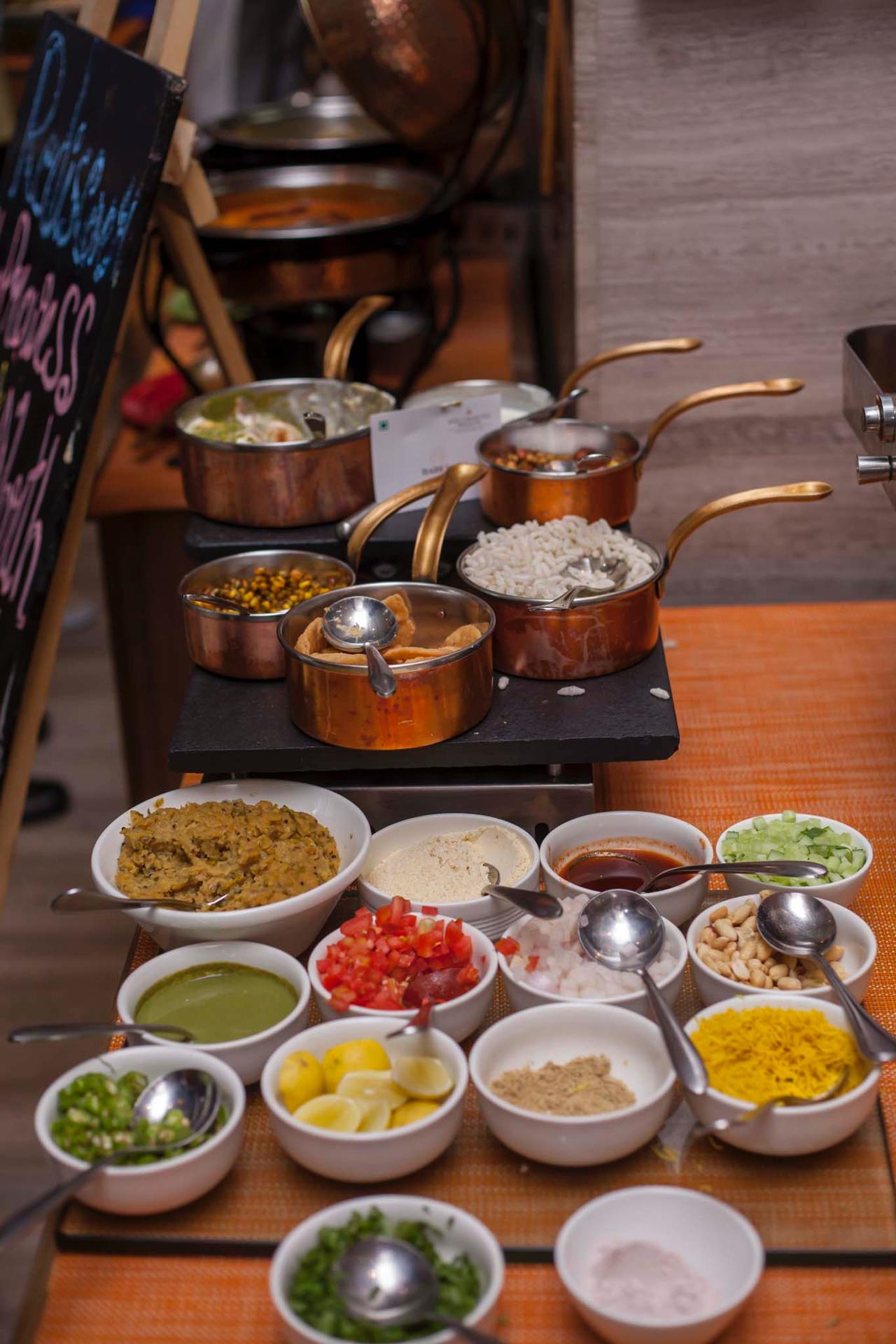 Purnis Food Blog - _MG_3393