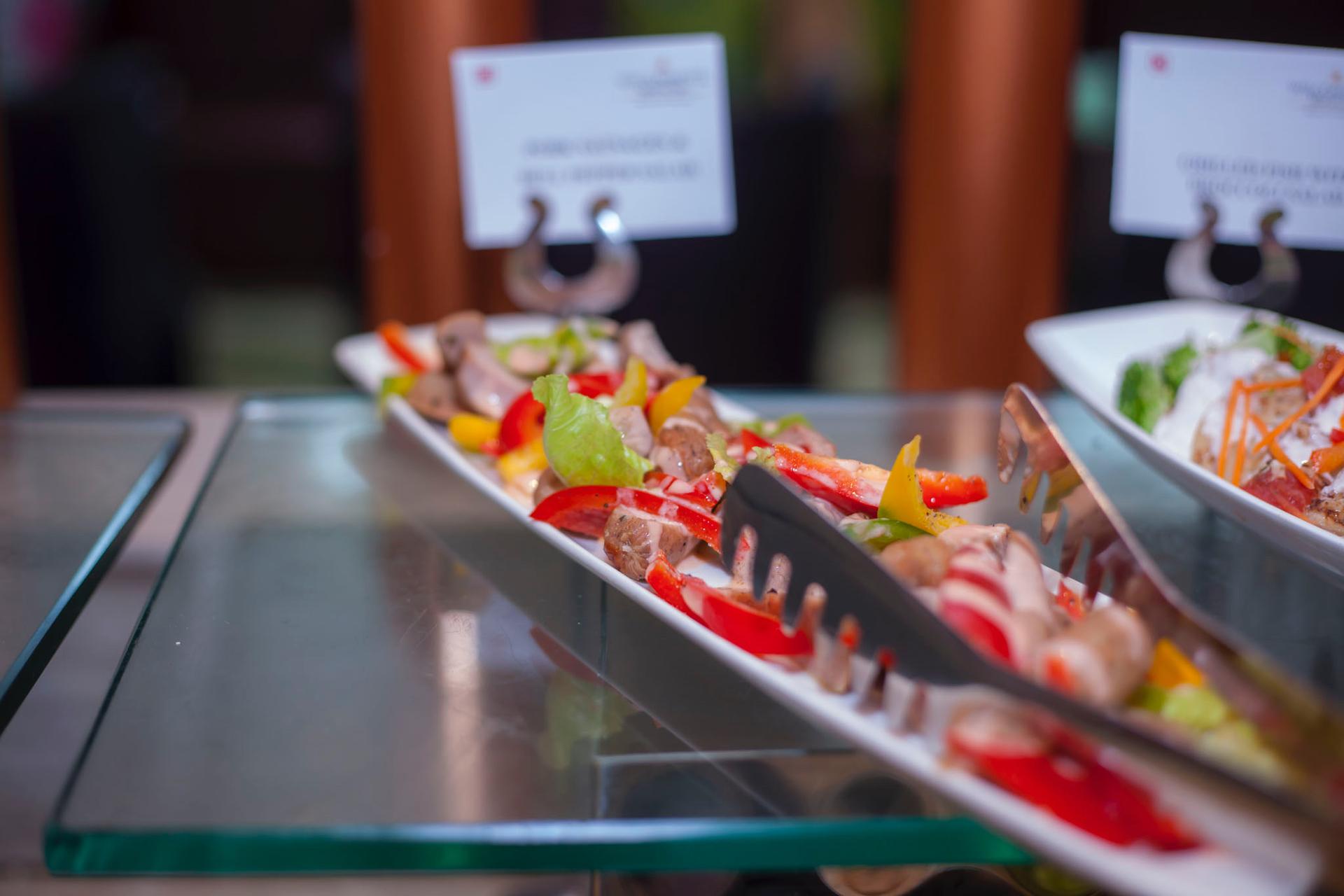Purnis Food Blog - _MG_3406