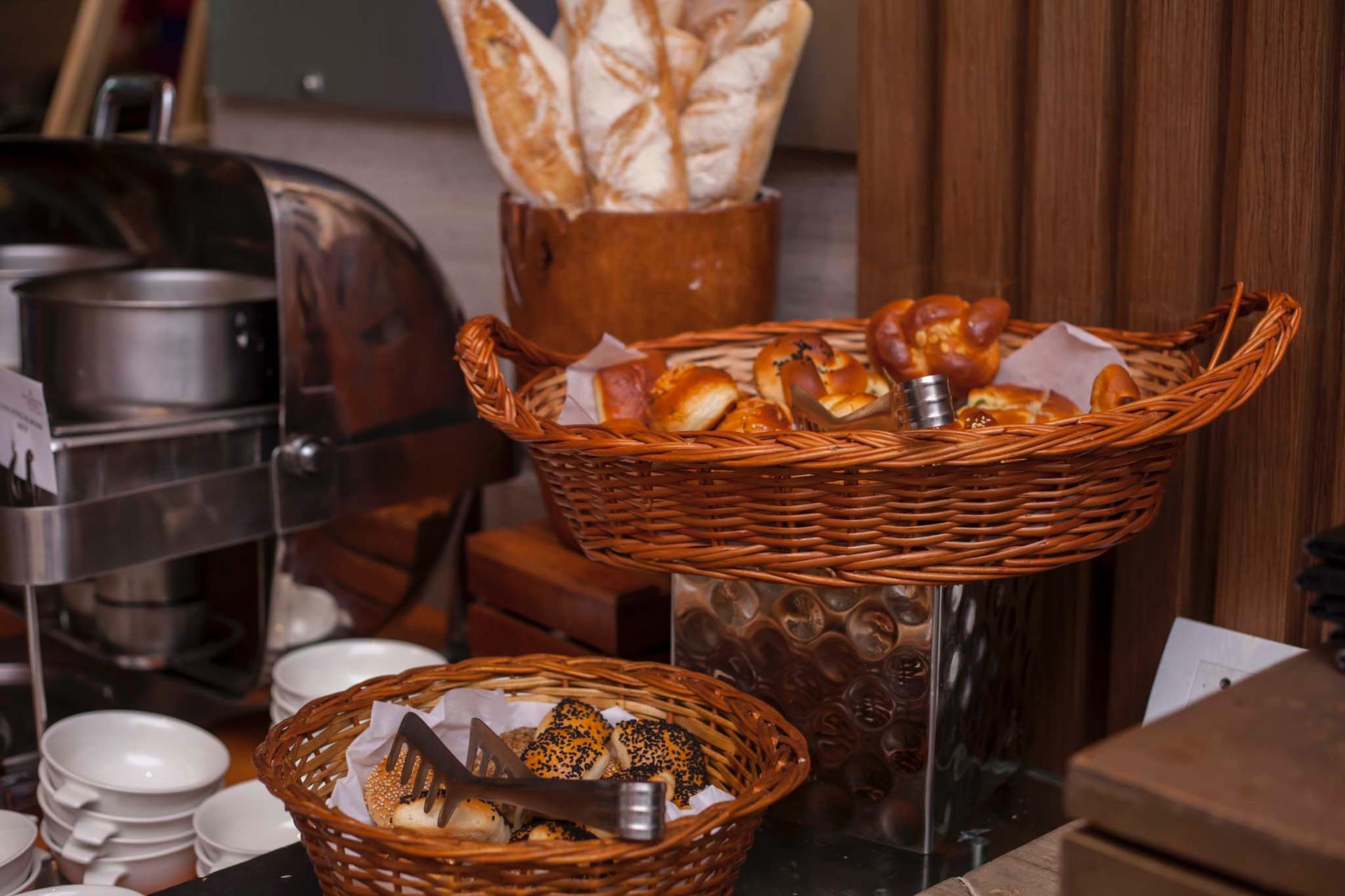 Purnis Food Blog - _MG_3392