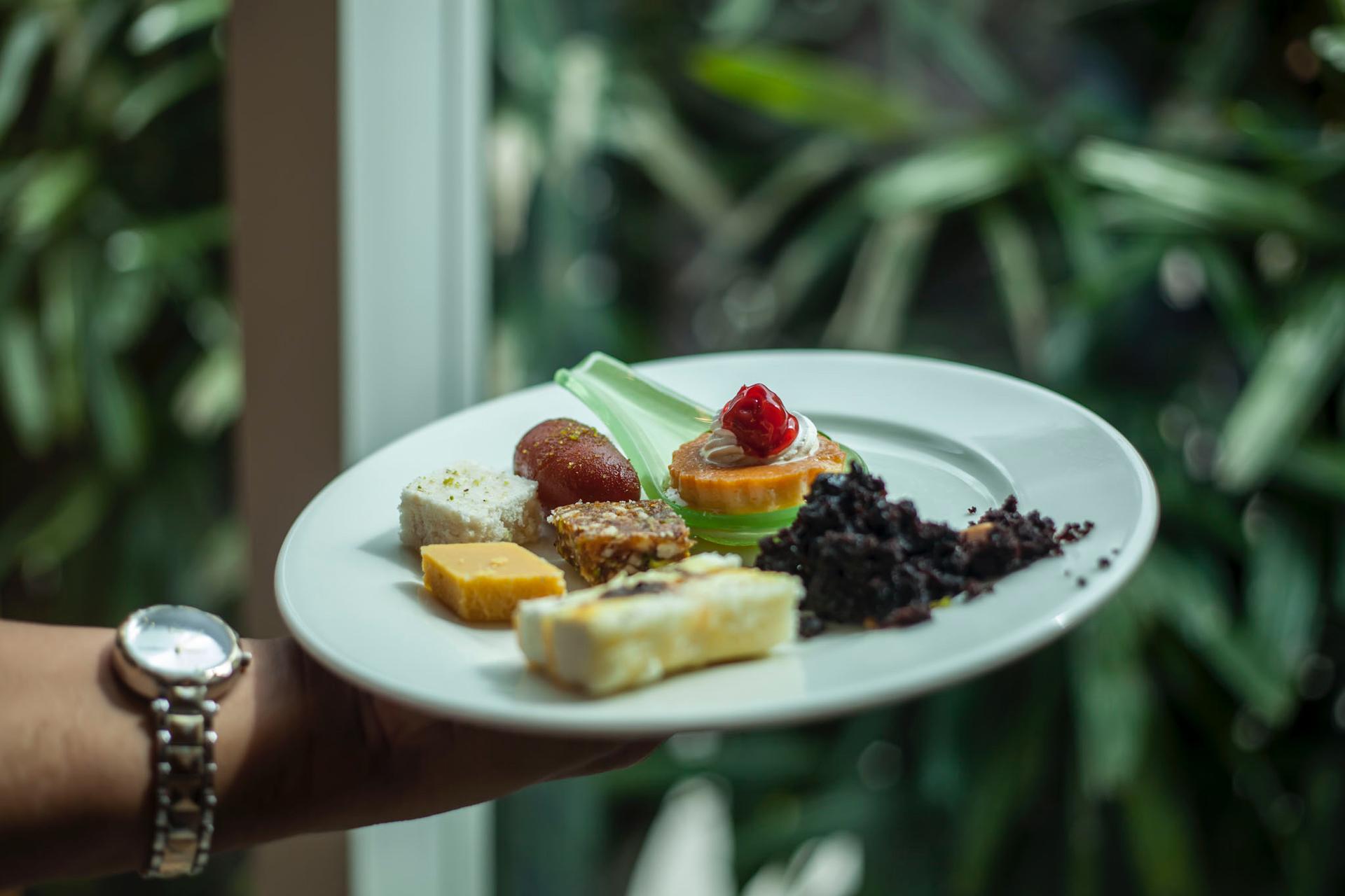 Purnis Food Blog - _MG_3432