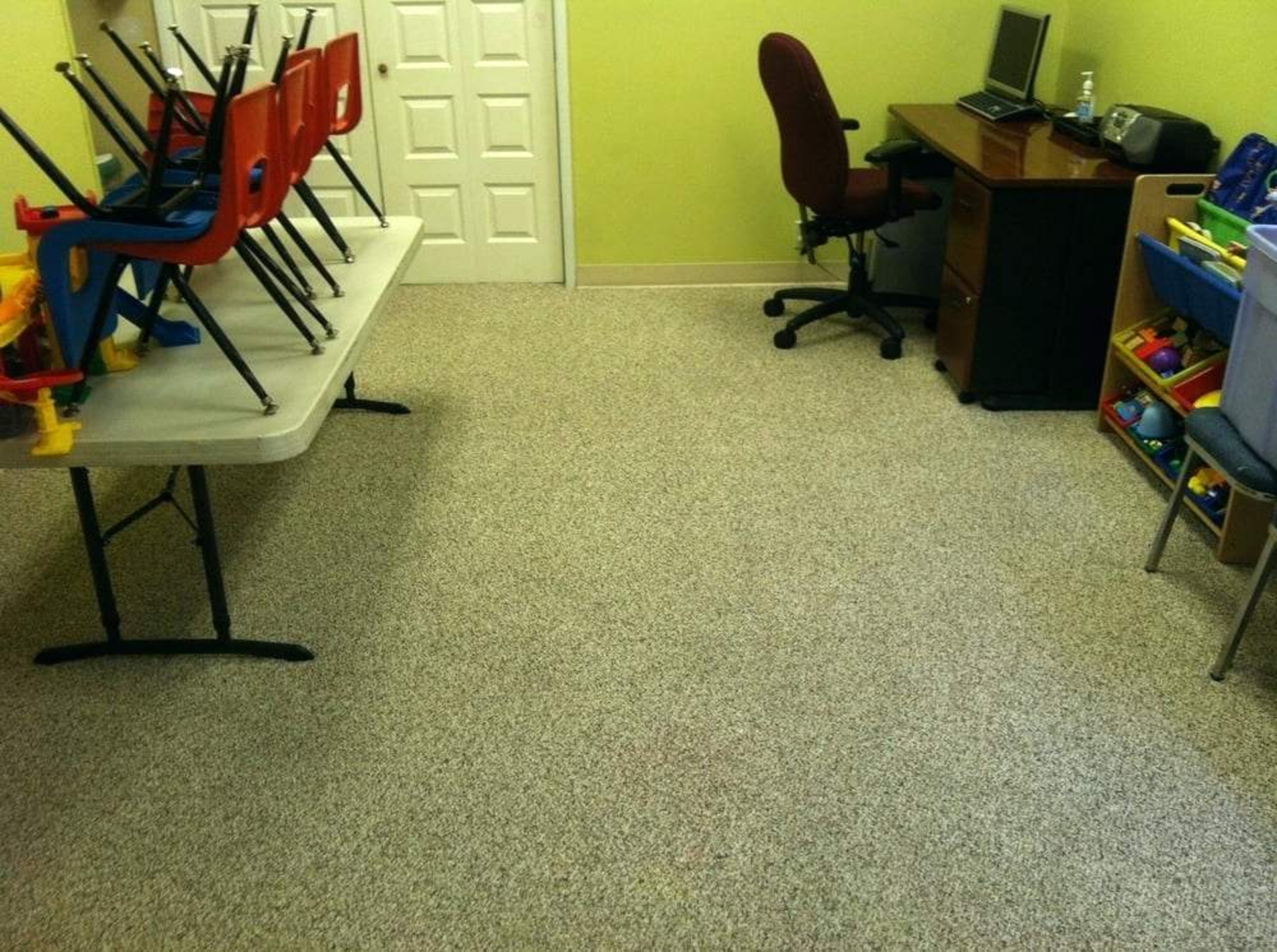 Other Methods Orange County Carpet Cleaning Wants To Share image
