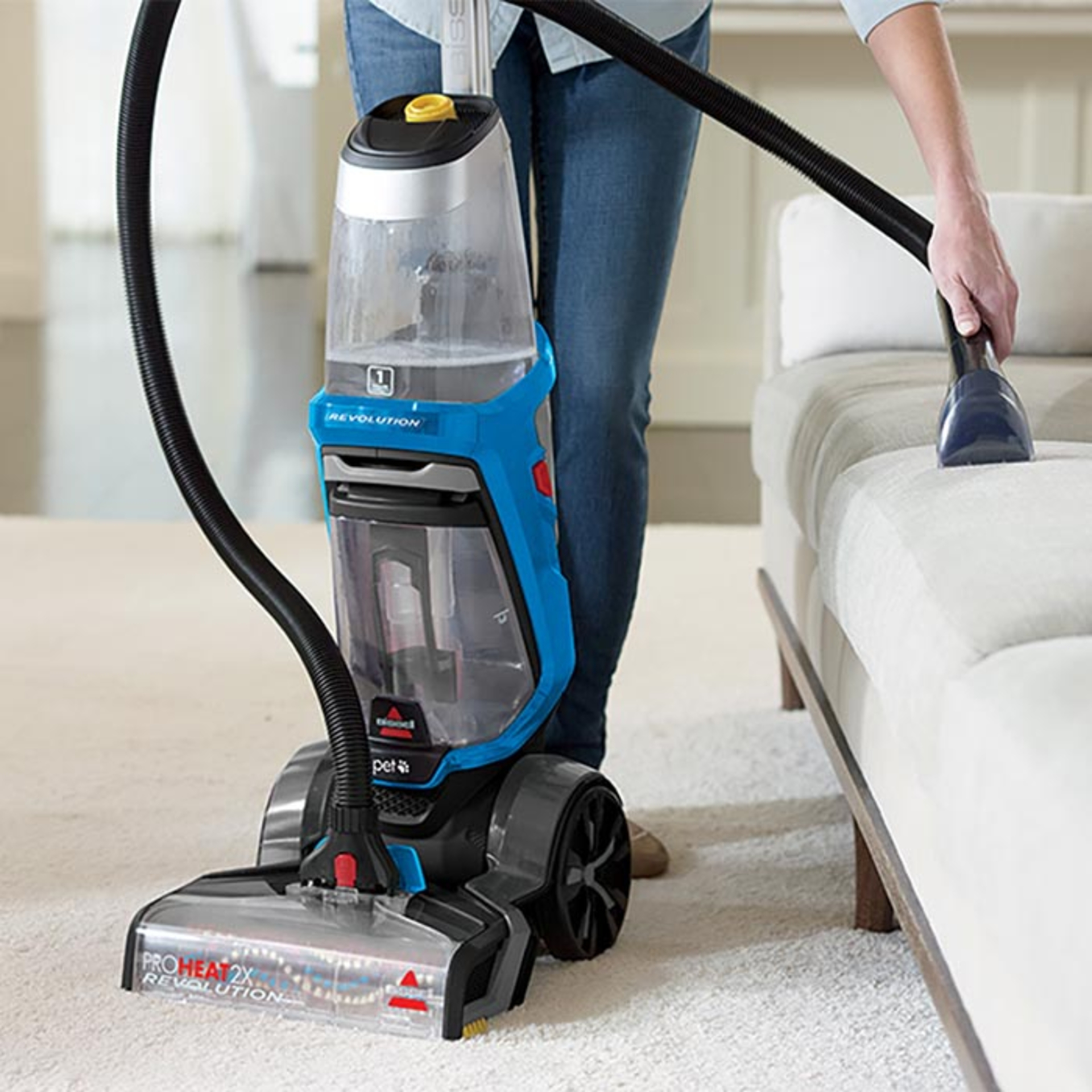 mtammy - vacuum-cleaners-at-lowes-lowes-dyson-dc40-large-vacuum-cleaner-with-transparent-dust-cup-idea