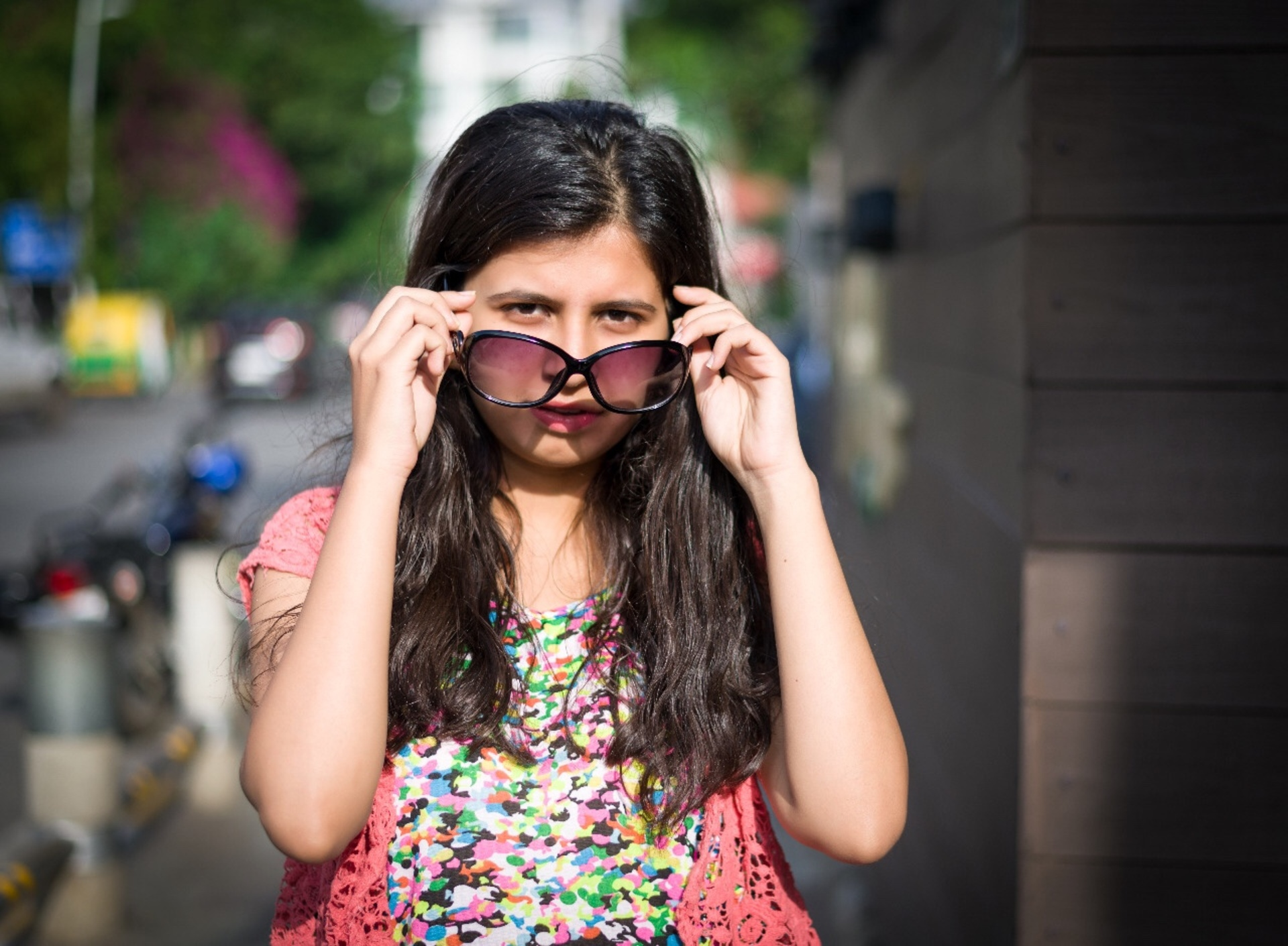 Ankita Aggarwal  profile pic