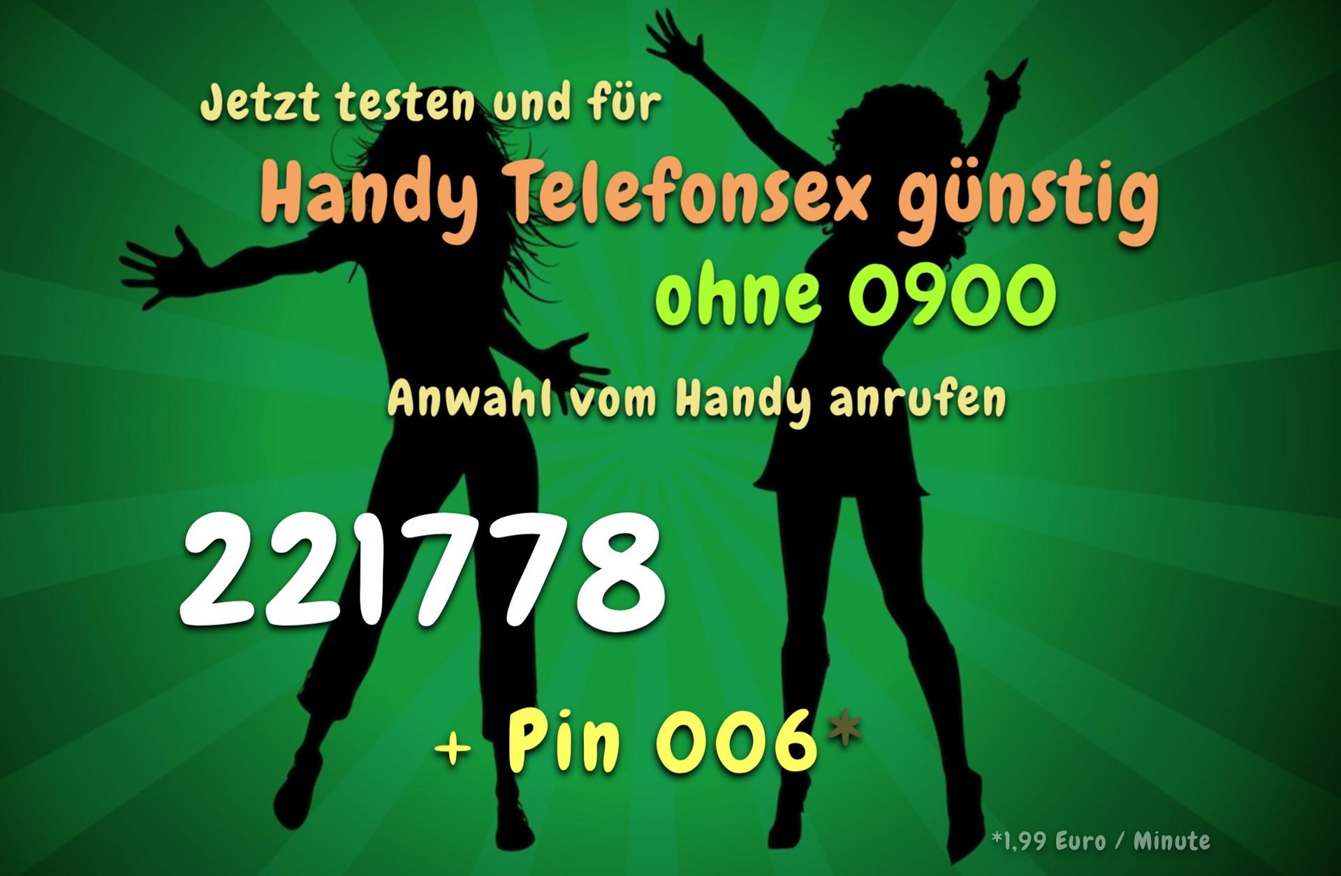 Handysex - handysex
