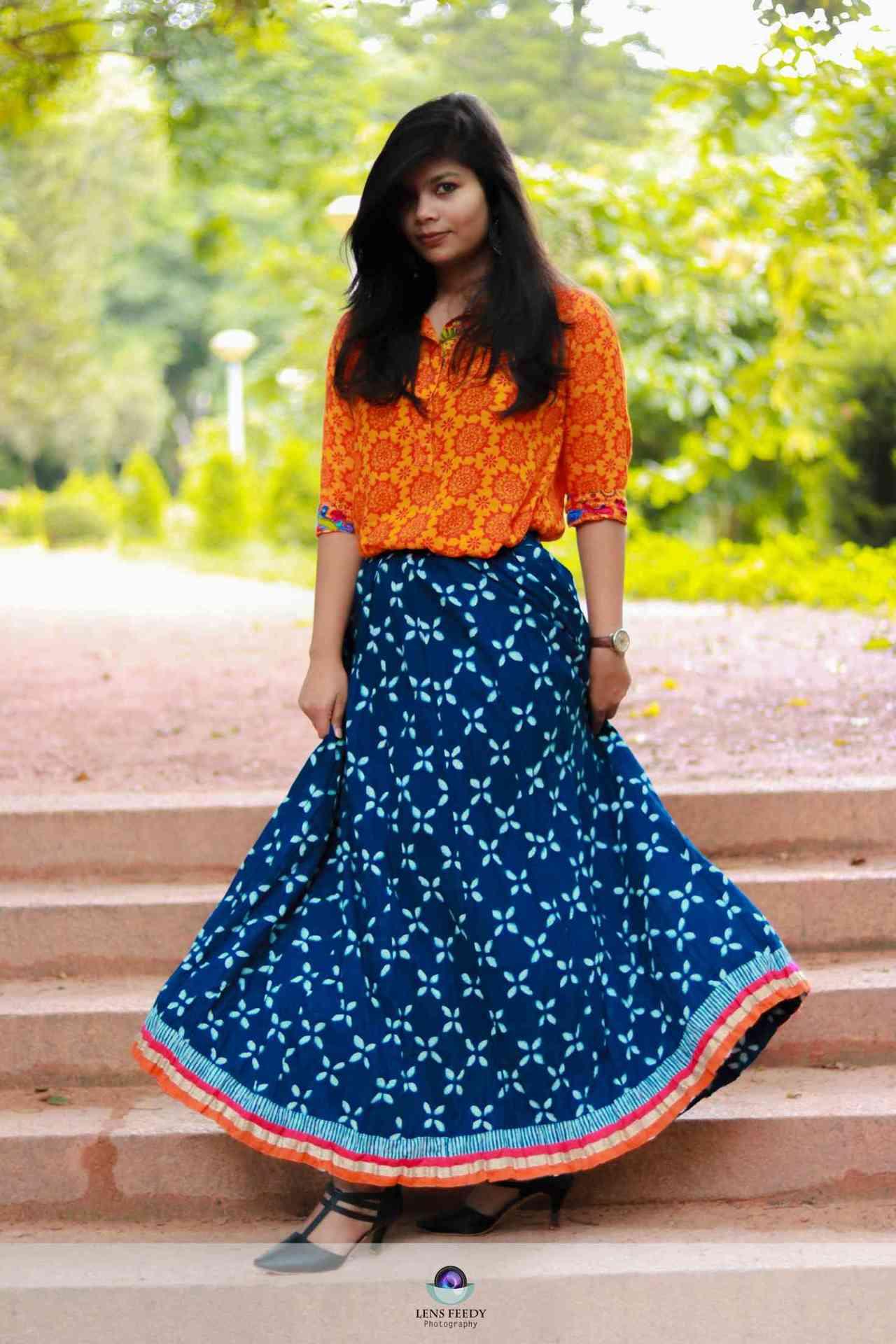 Priyanka  profile pic