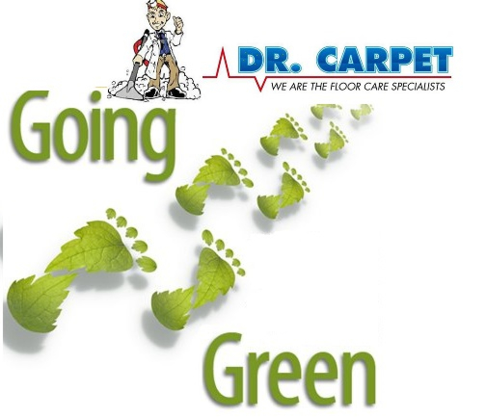 Finally Get Rid Of That Carpet Dirt Through Eco Green Carpet Cleaning Orange County image