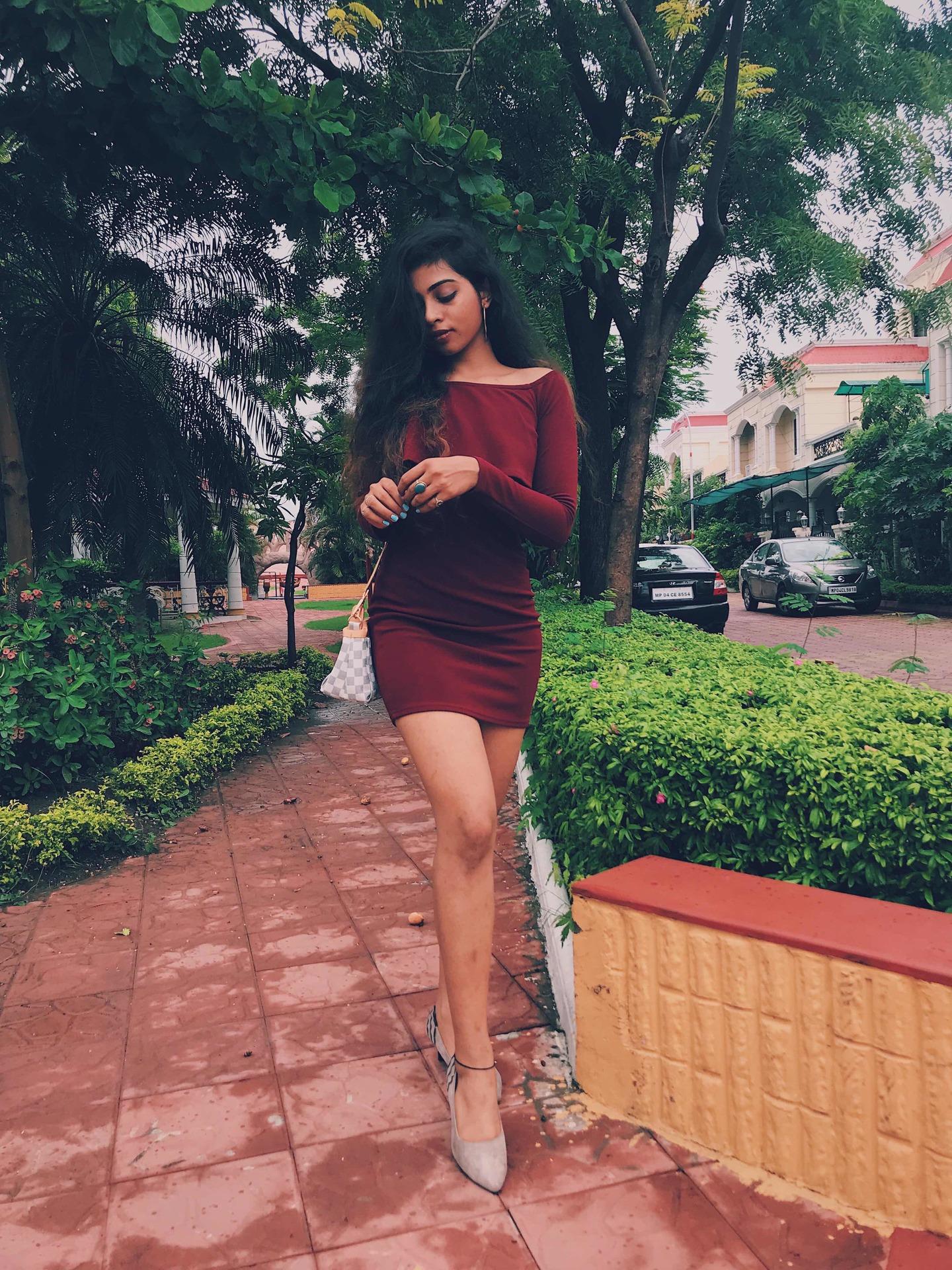 Ritika Sachdeva profile pic