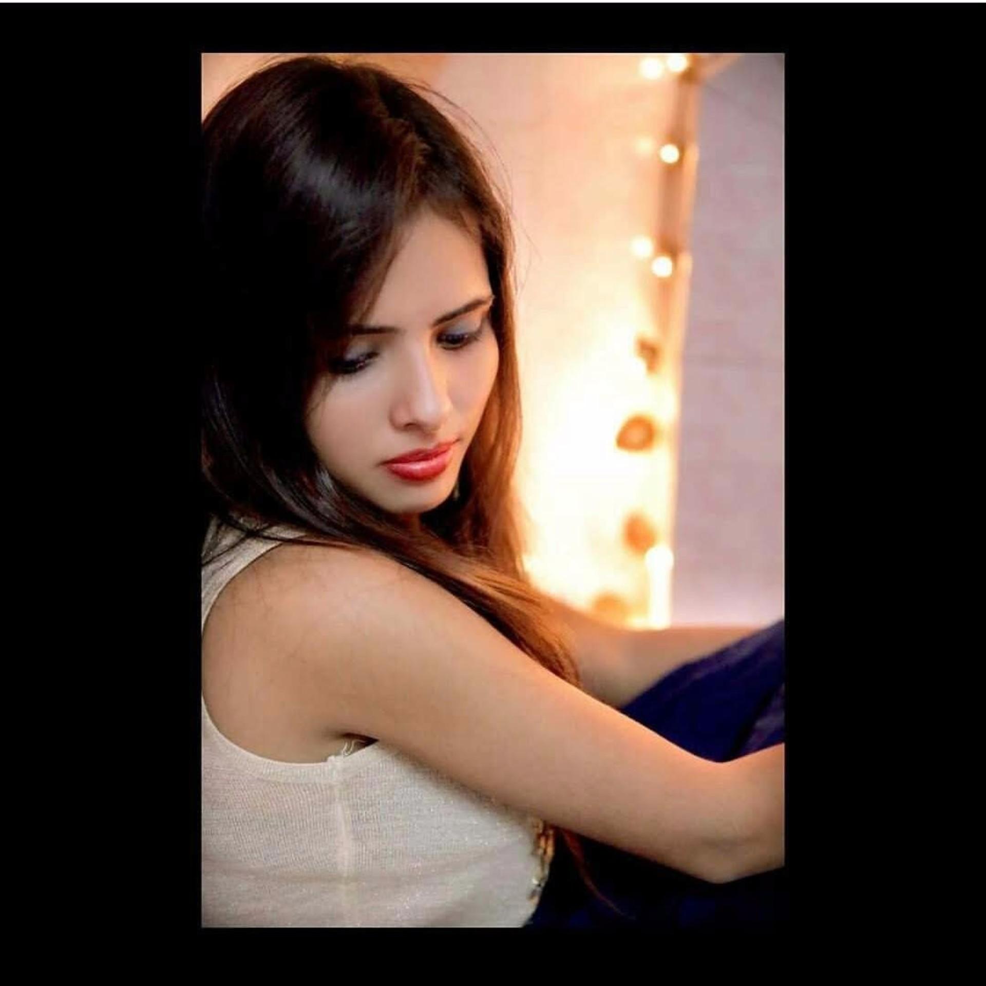 Ruchika Udhwani Profile Pic
