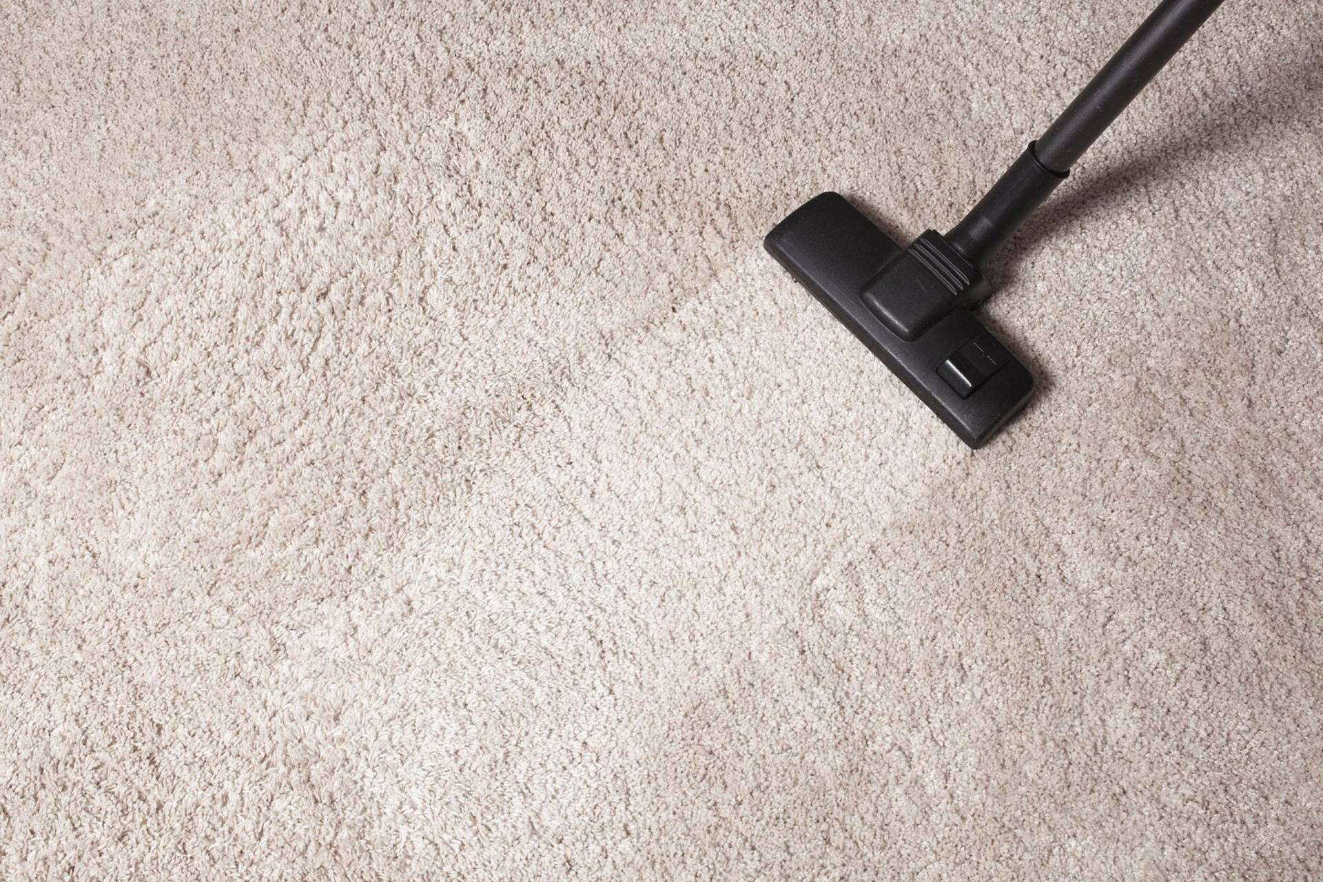 Make Carpet Cleaning Costa Mesa Stress-free With These Easy Tips! image
