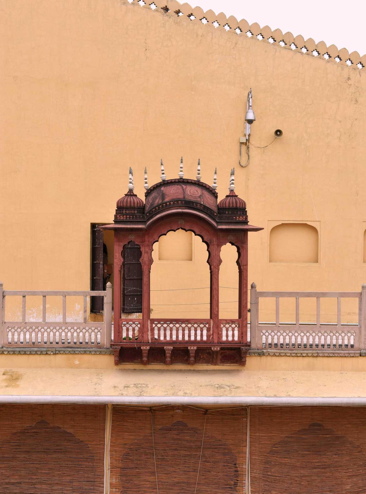 A Desi Praheli - DSC_0421-01