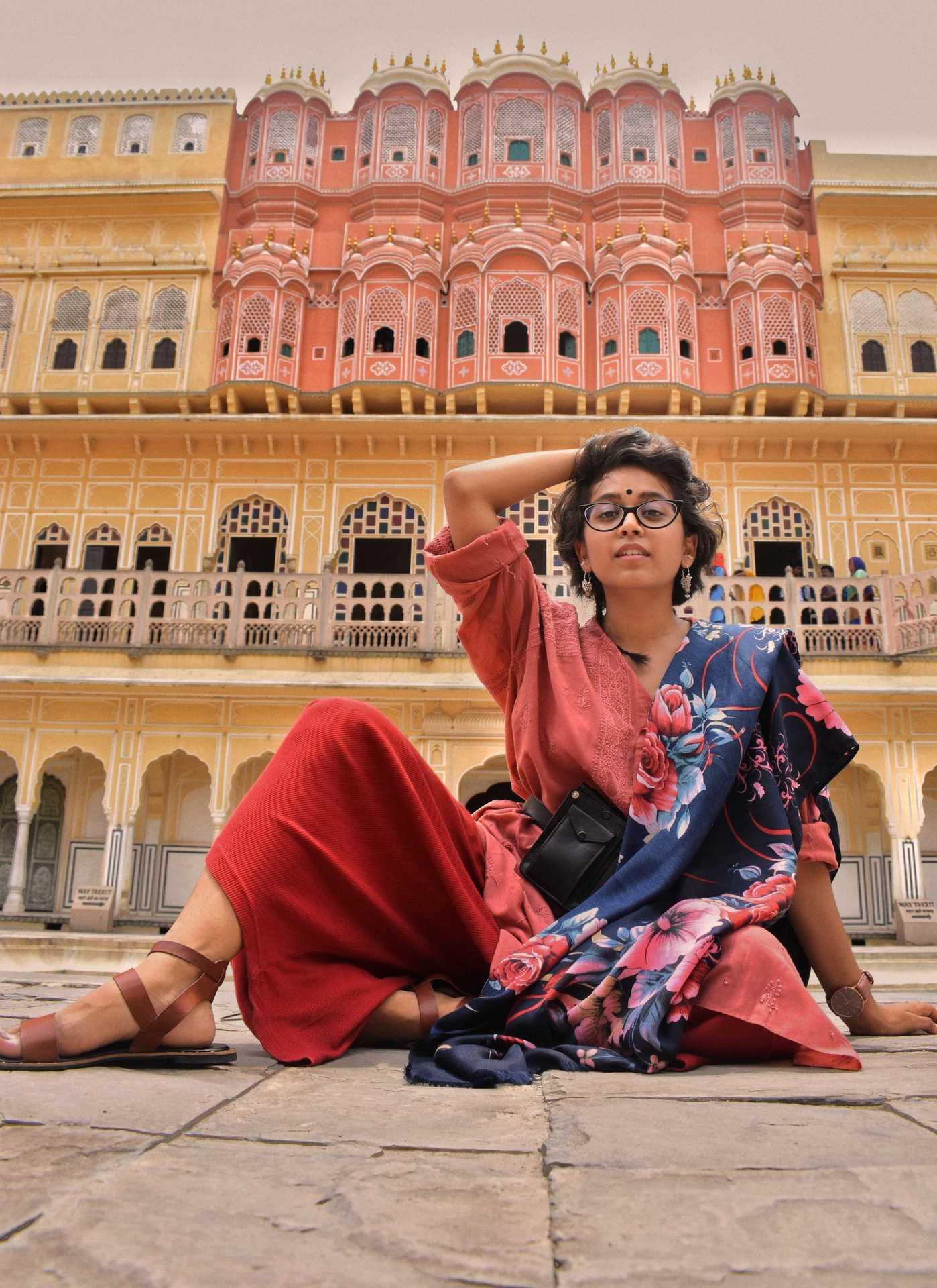 A Desi Praheli - DSC_0146-01