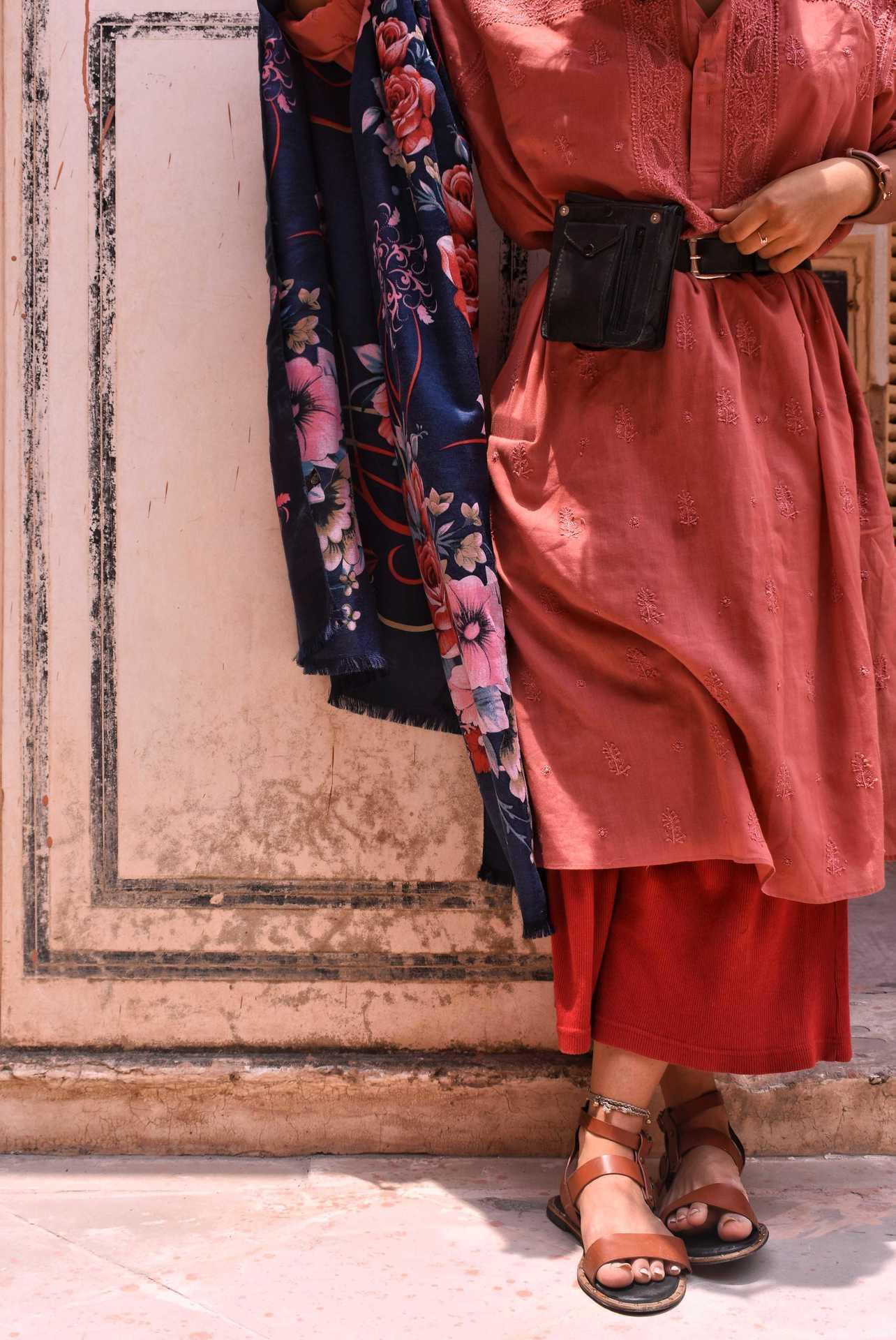 A Desi Praheli - DSC_0667-01