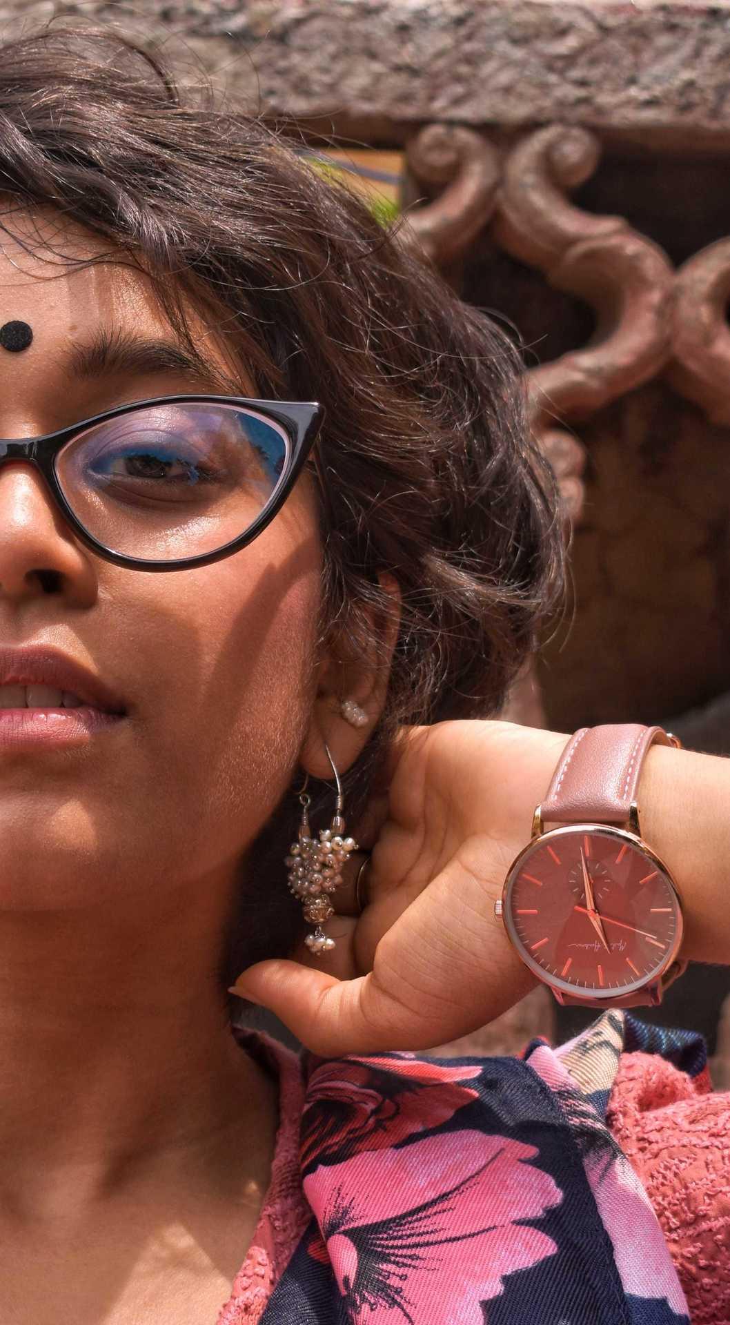 A Desi Praheli - DSC_0064-01