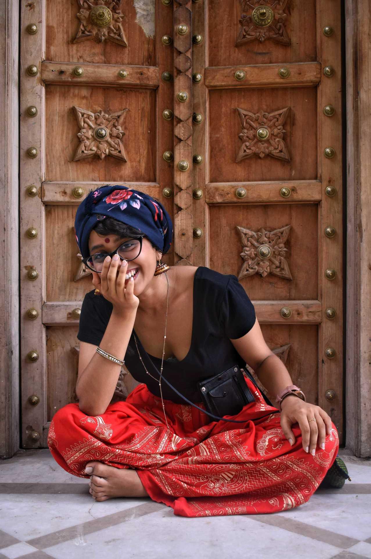 A Desi Praheli - DSC_0959-01