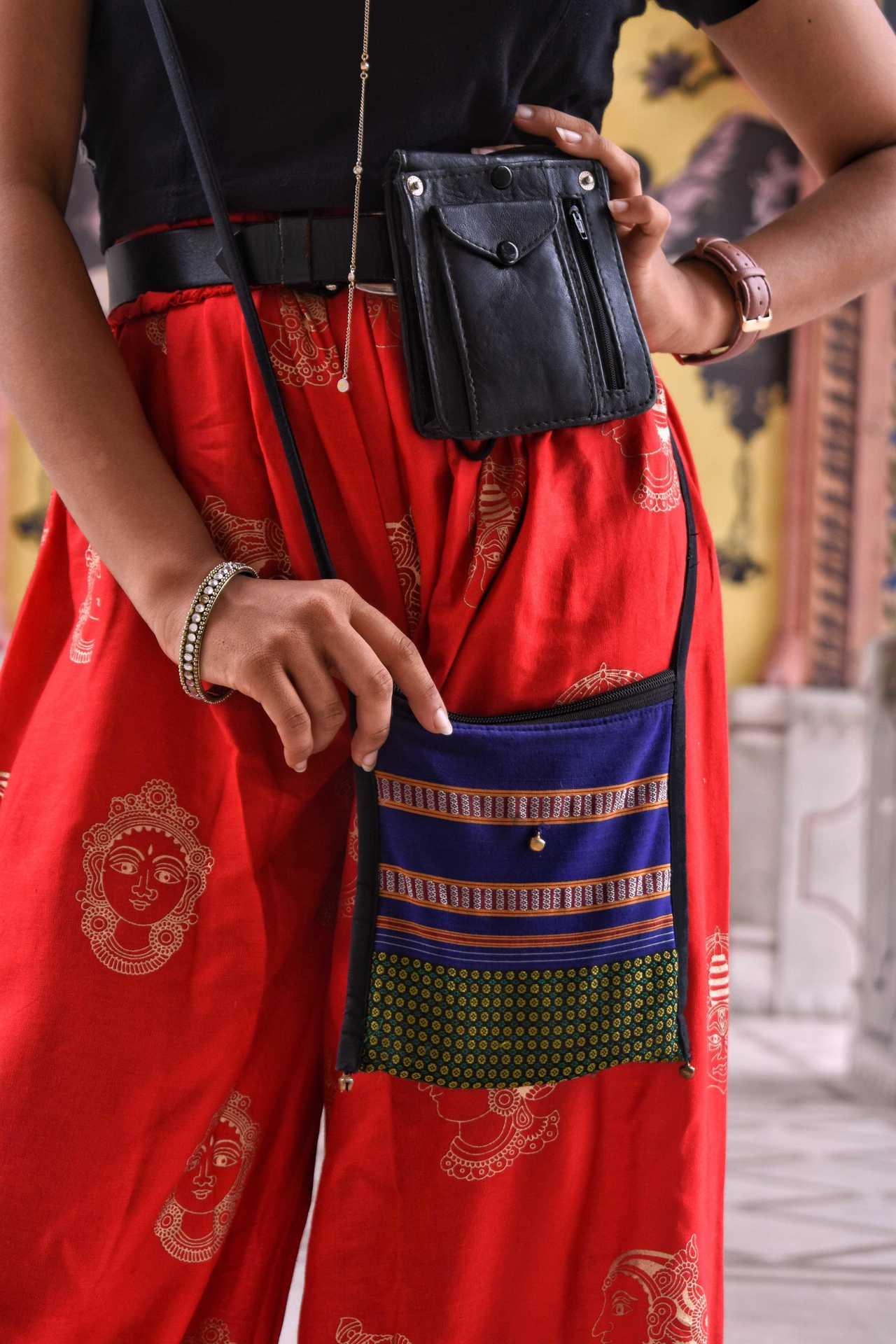 A Desi Praheli - DSC_0741-01