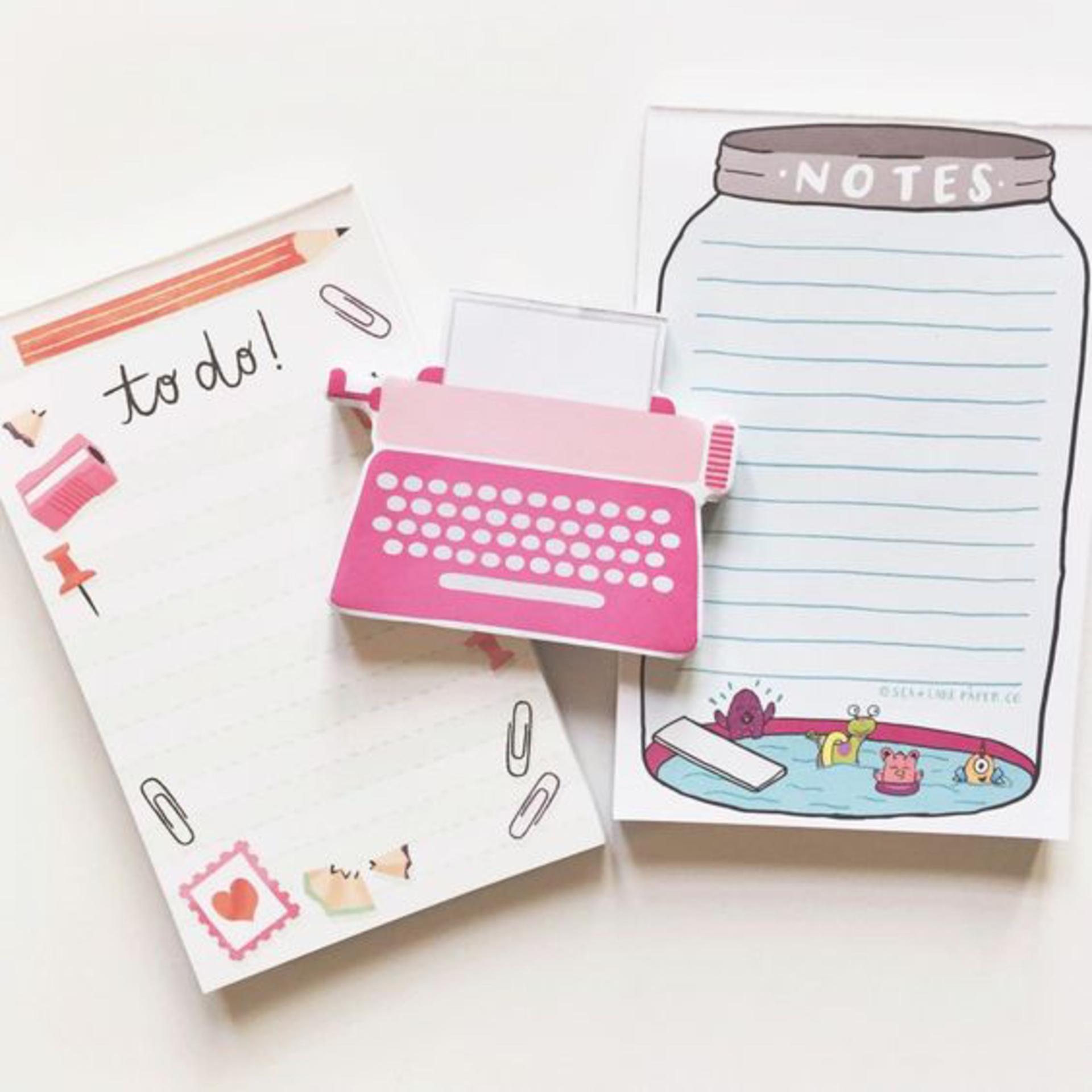 Rachel's Blog - ce70f63913deed02c0a9ad3d55de58cf