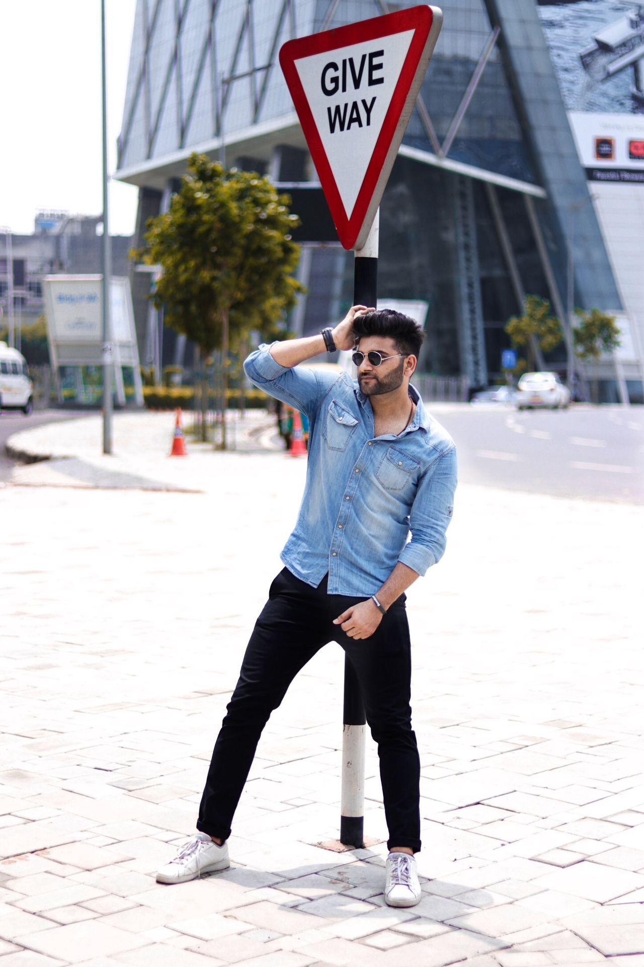 Abhinav Rana profile pic