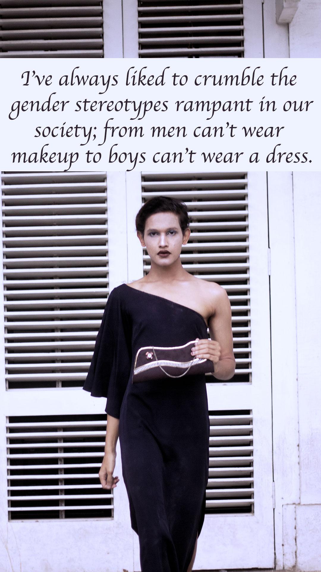 Winkl Blog - The-guy-in-high-heels-winkl-blog-interview
