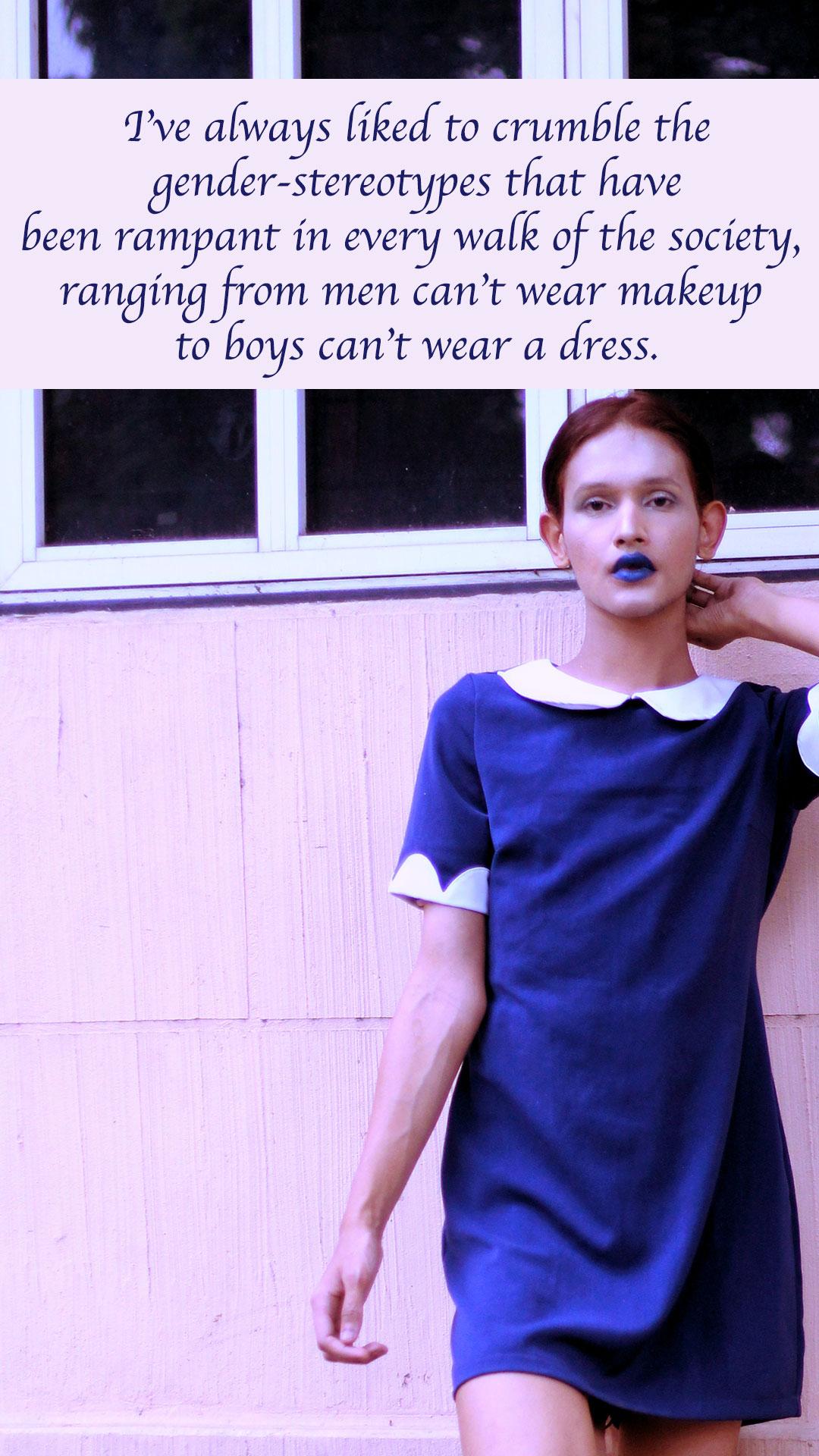 Winkl Blog - the-guy-in-high-heels-winkl-blog-blogger-interview