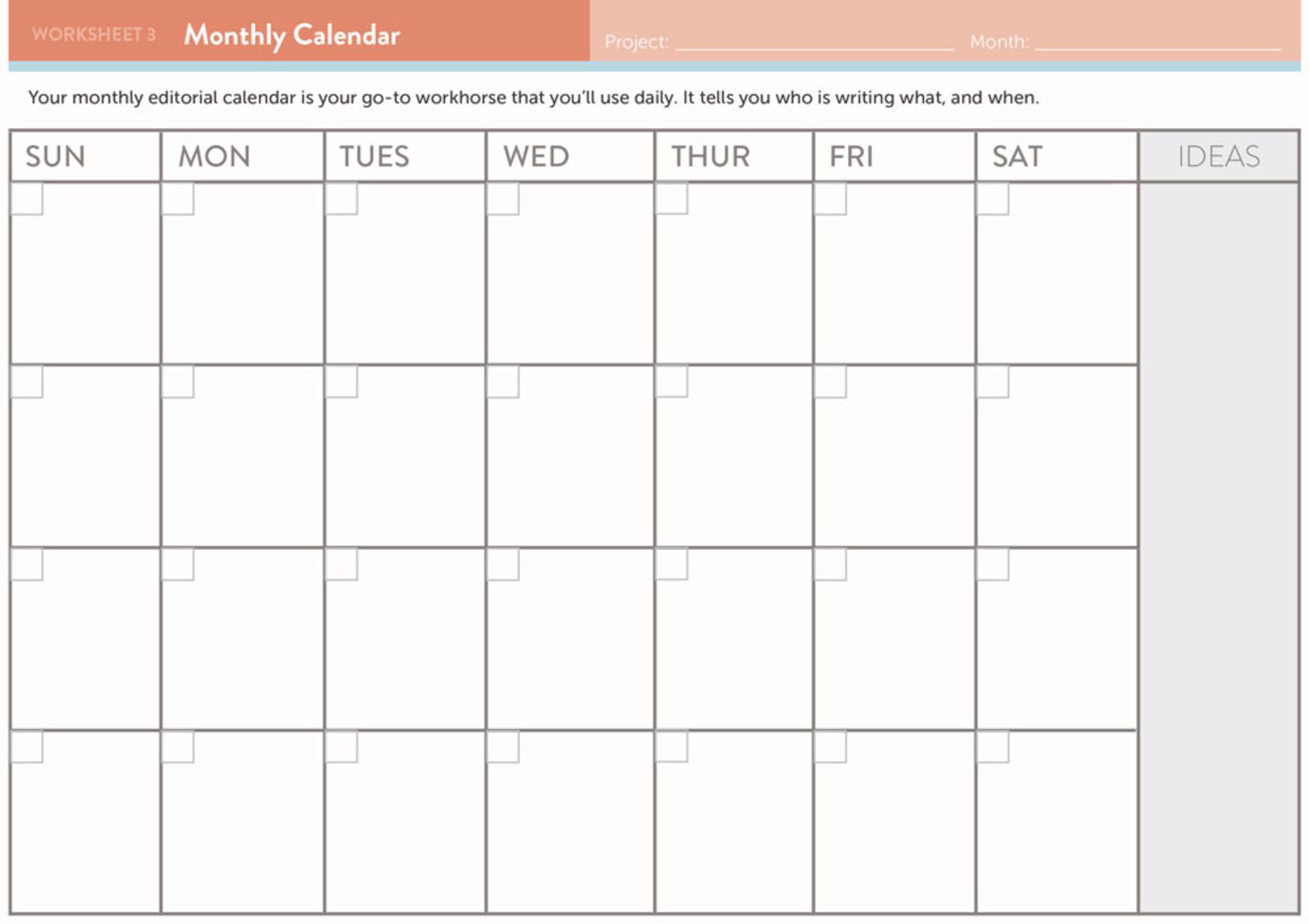 Winkl Blog - 3month-editorial-calendar-1-1