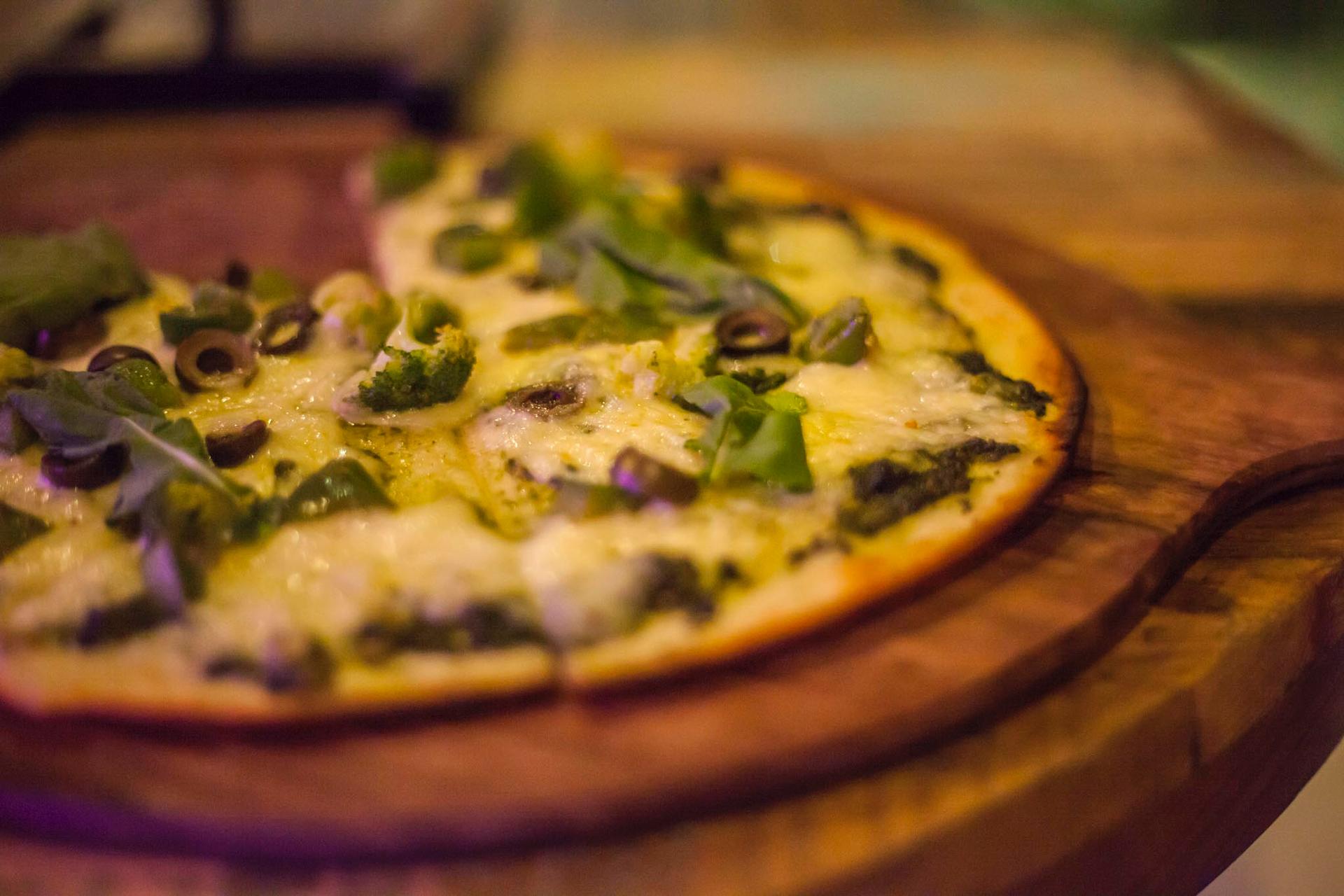 Purnis Food Blog - _MG_3560