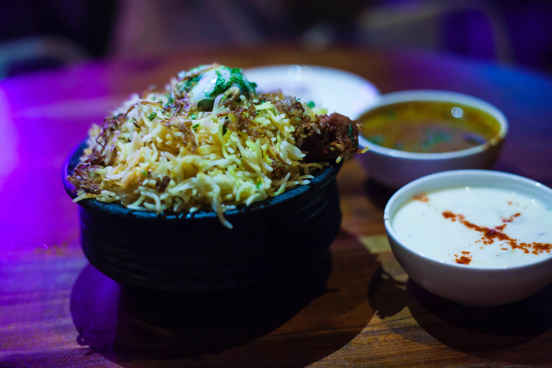 Purnis Food Blog - _MG_3602