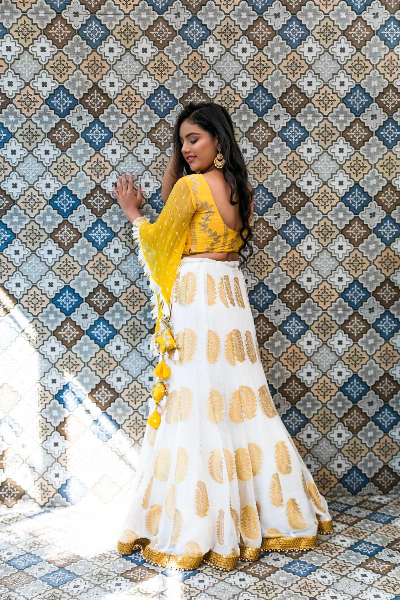 The Fashion Curve by Madhurima - 7J2A1047-1