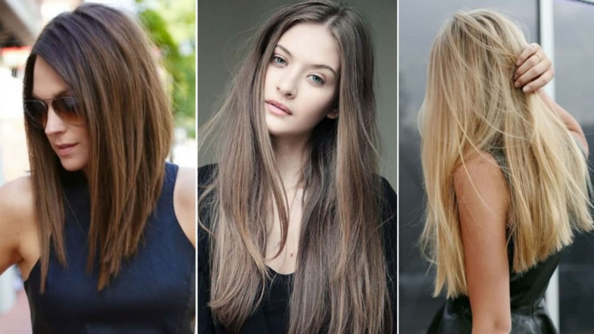 5 Best Tricks To Increase The Volume Of Your Hair In Few Seconds image