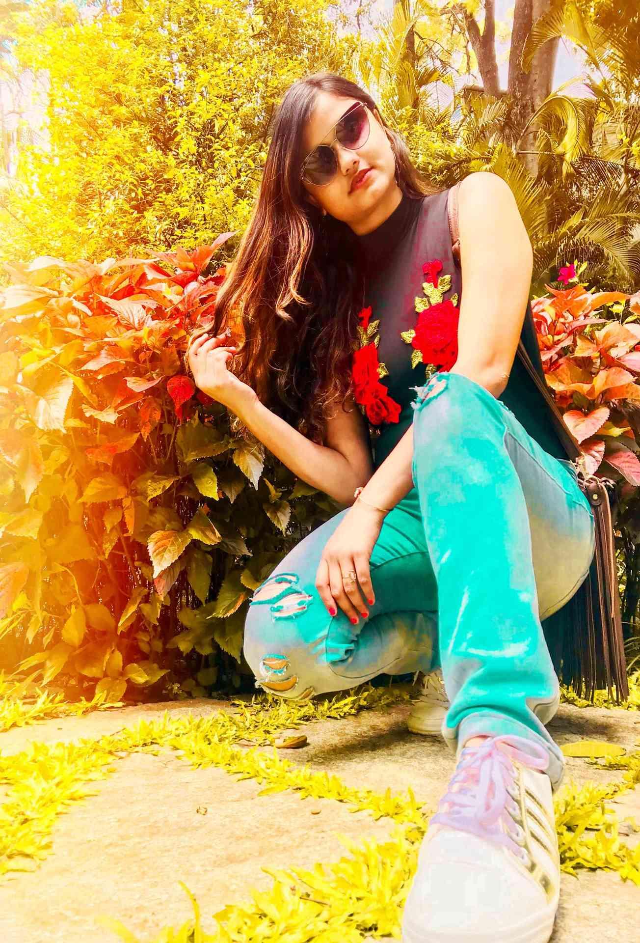 Blogger image