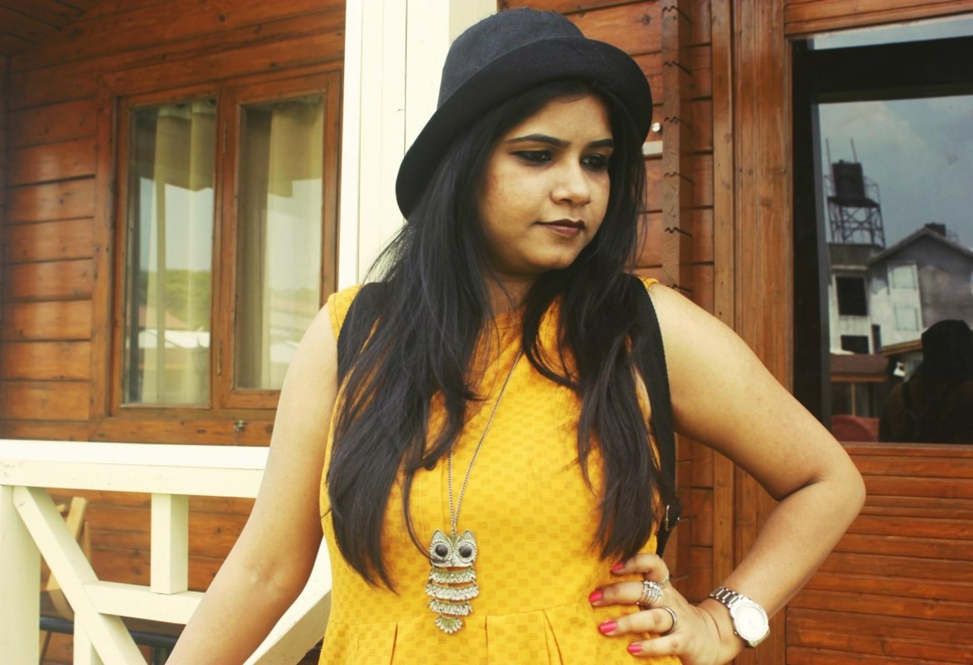 Jayshree Bhagat  profile pic