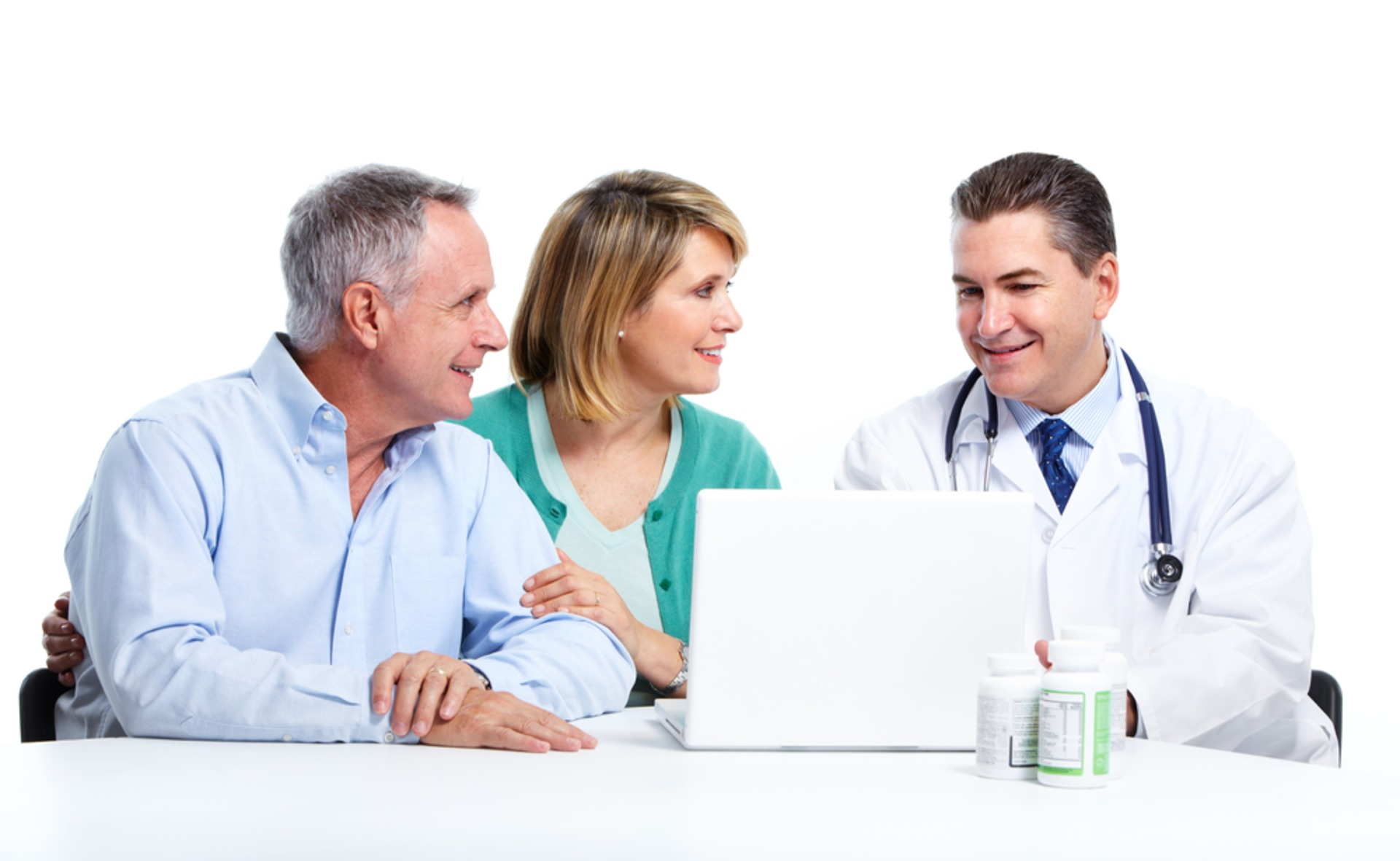Your Education Resources and Tools to Identify the Best Medicare Supplement Plans image