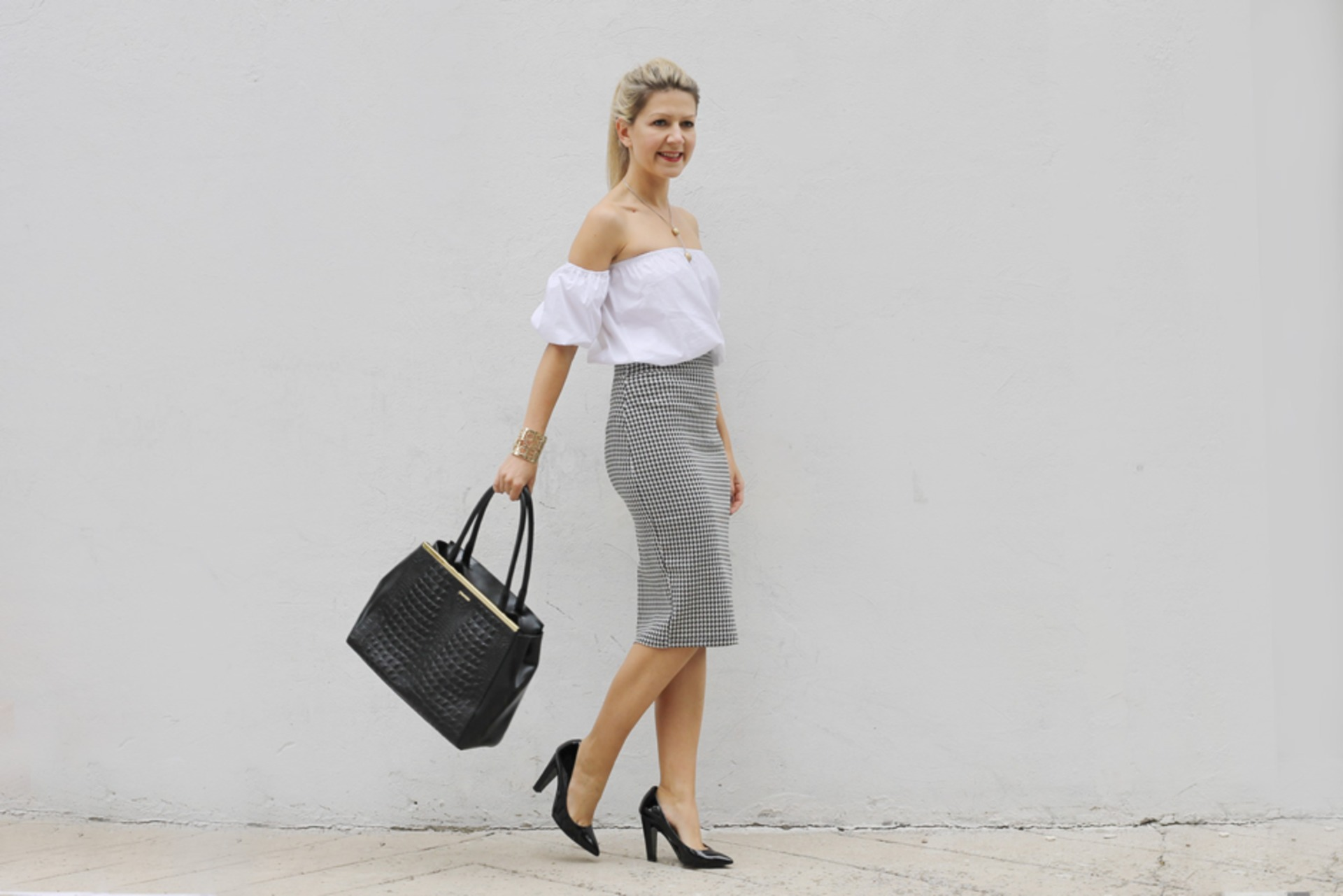 _Girlinskinnyfit_ - office+wear