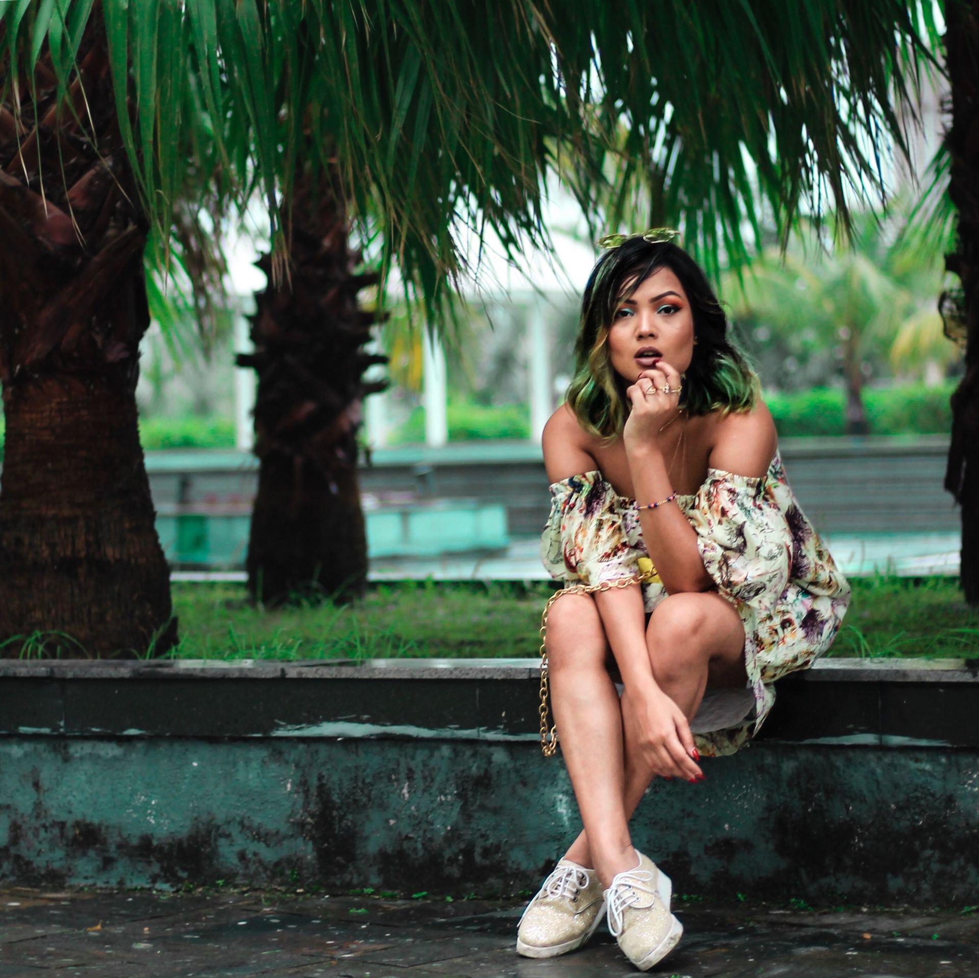 Joyita Dey profile pic