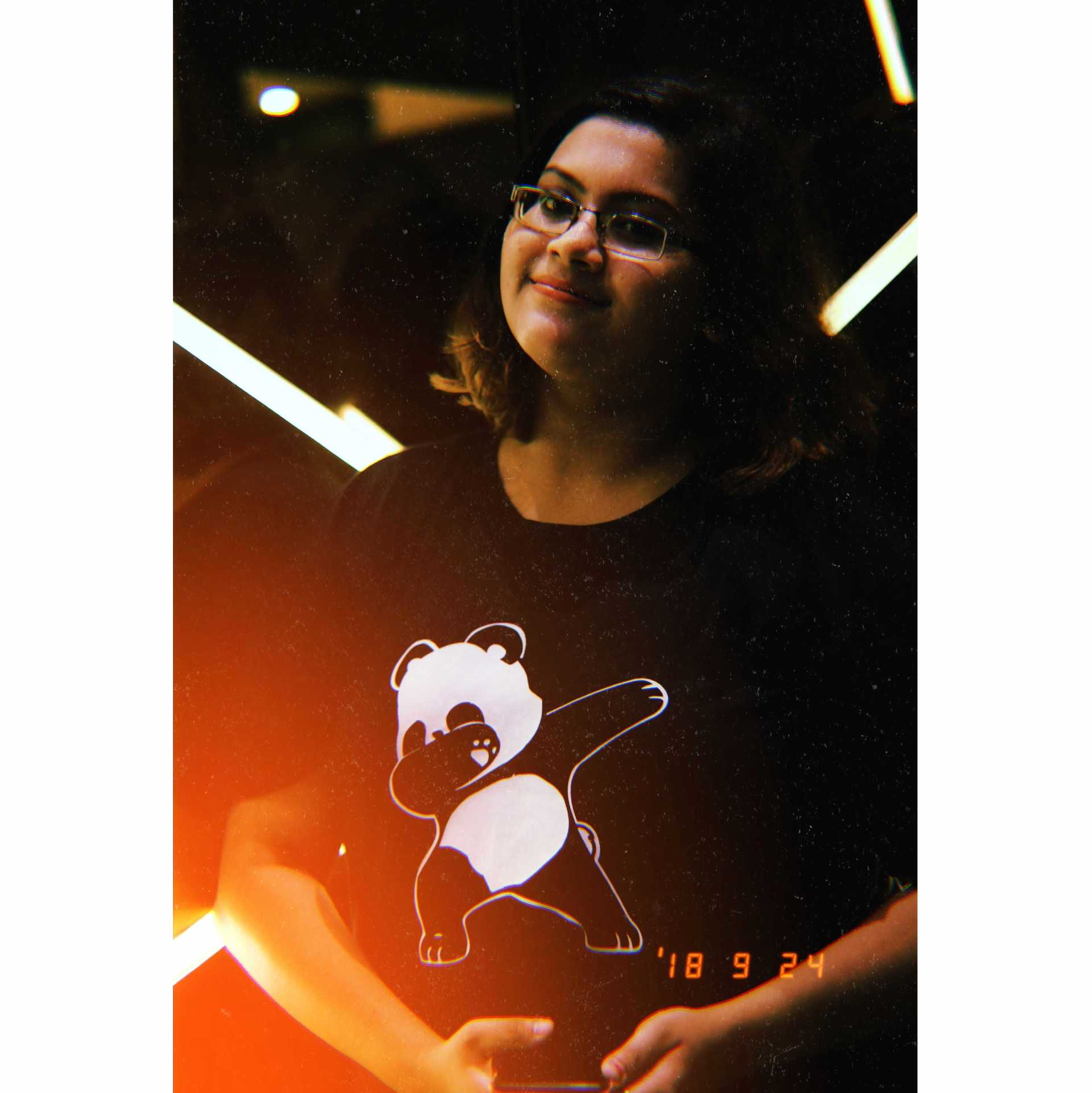 Eshita Banerjee profile pic