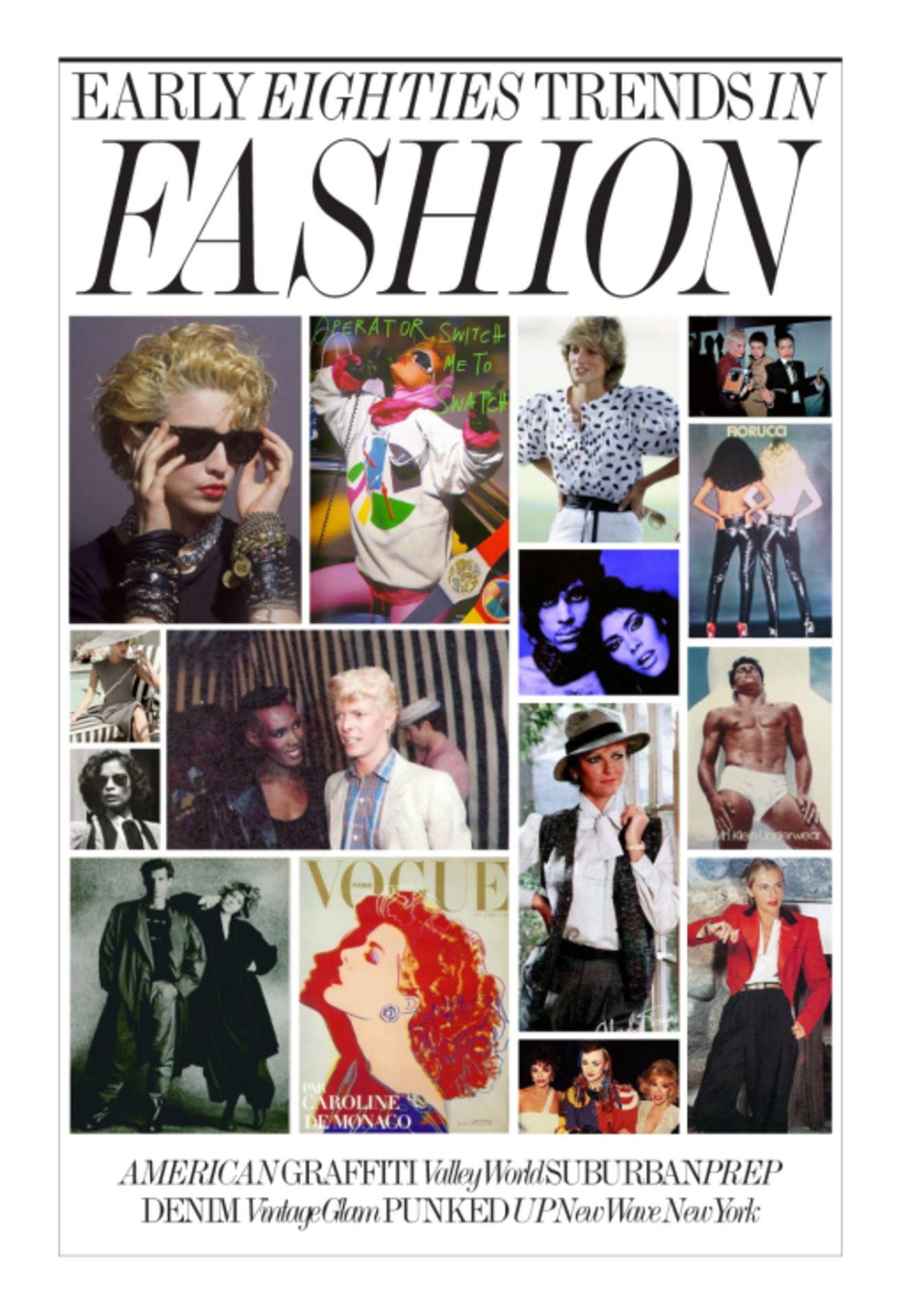 That Vogue Soul - cd-80s-fashion-trend-board-2
