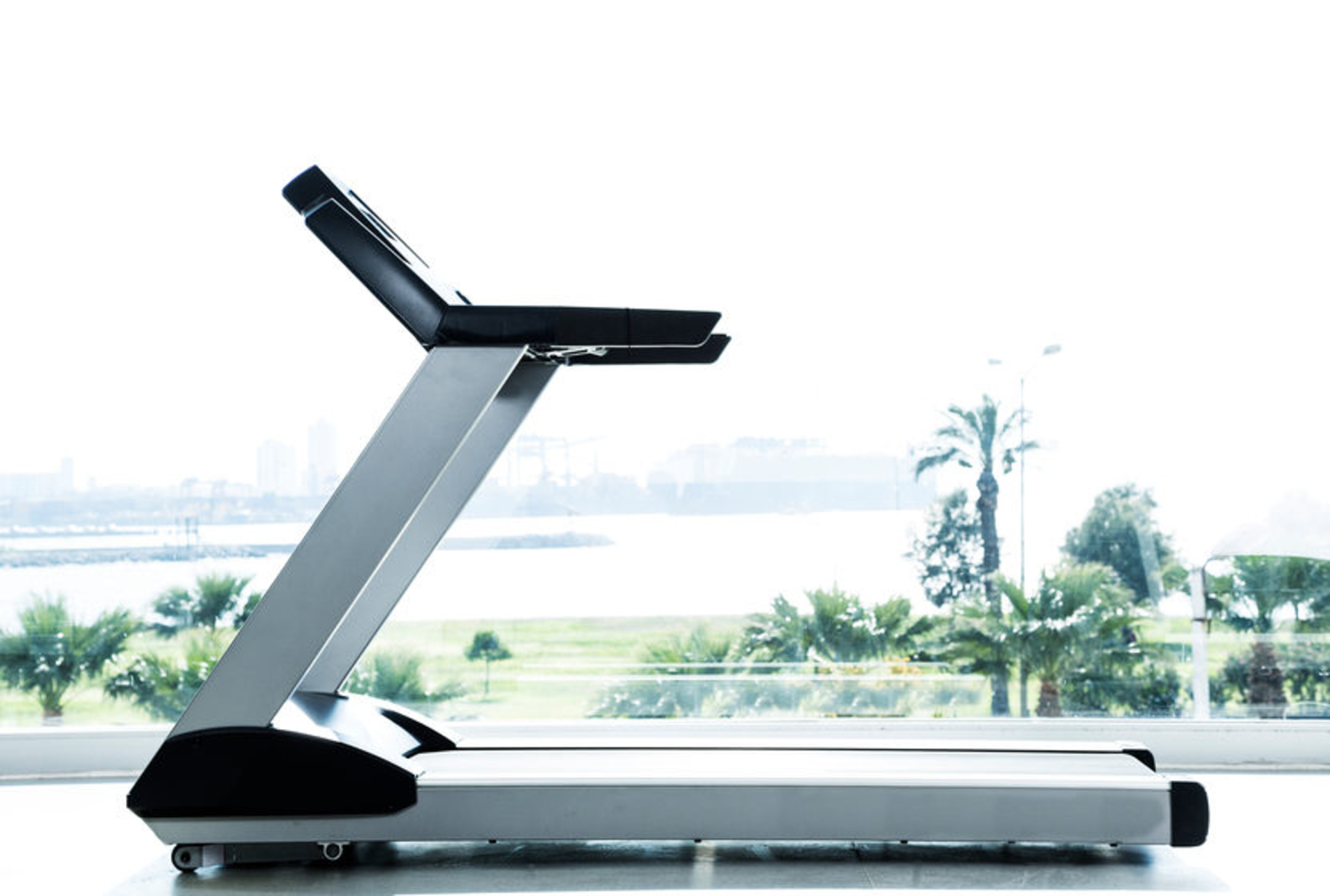 mtammy - treadmill_for_home_use-831x560
